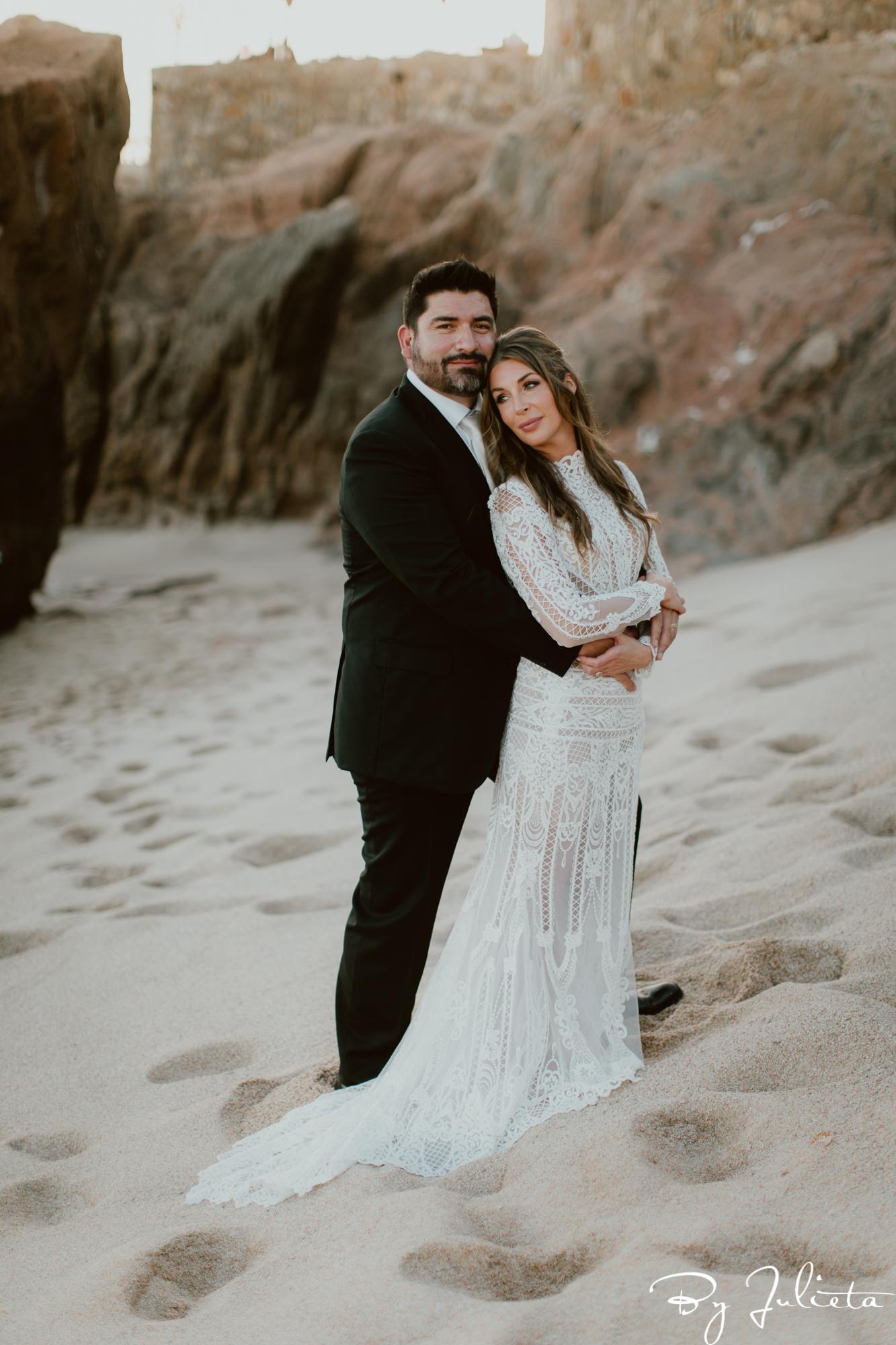 Esperanza Cabo Wedding. V+J. Julieta Amezcua Photography-79.jpg