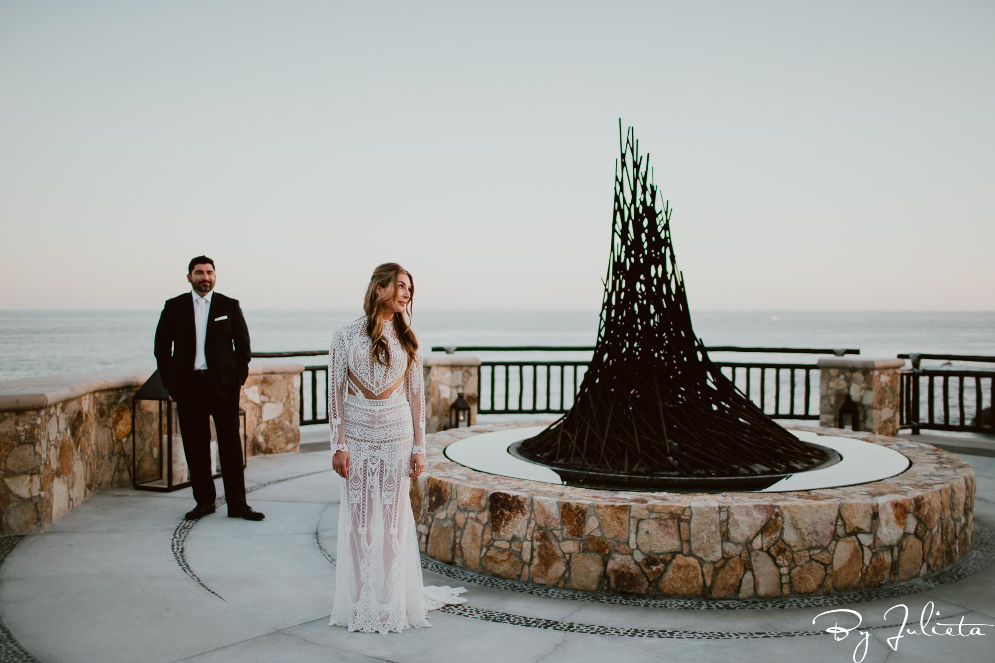 Esperanza Cabo Wedding. V+J. Julieta Amezcua Photography-66.jpg