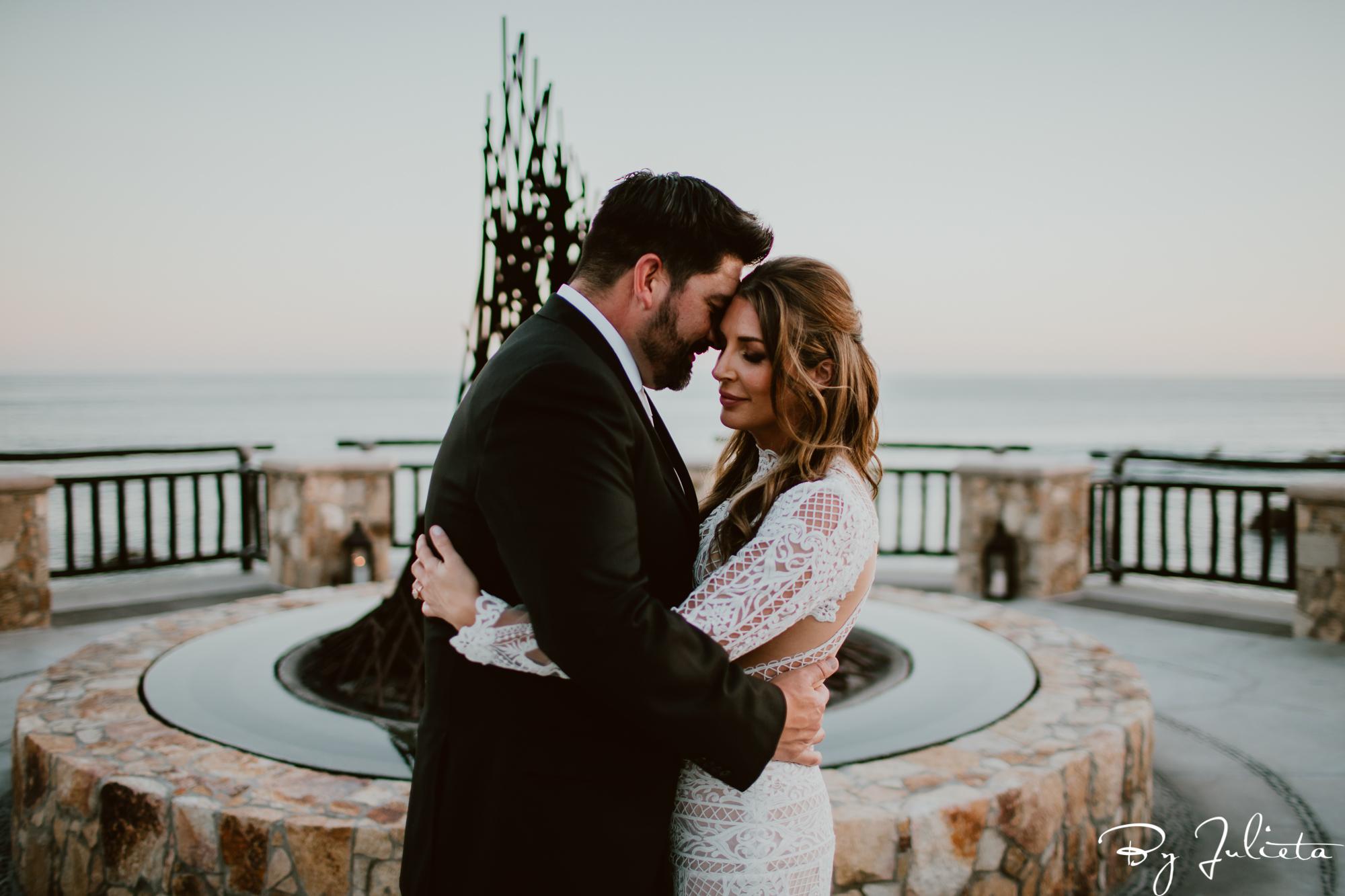 Esperanza Cabo Wedding. V+J. Julieta Amezcua Photography-50.jpg