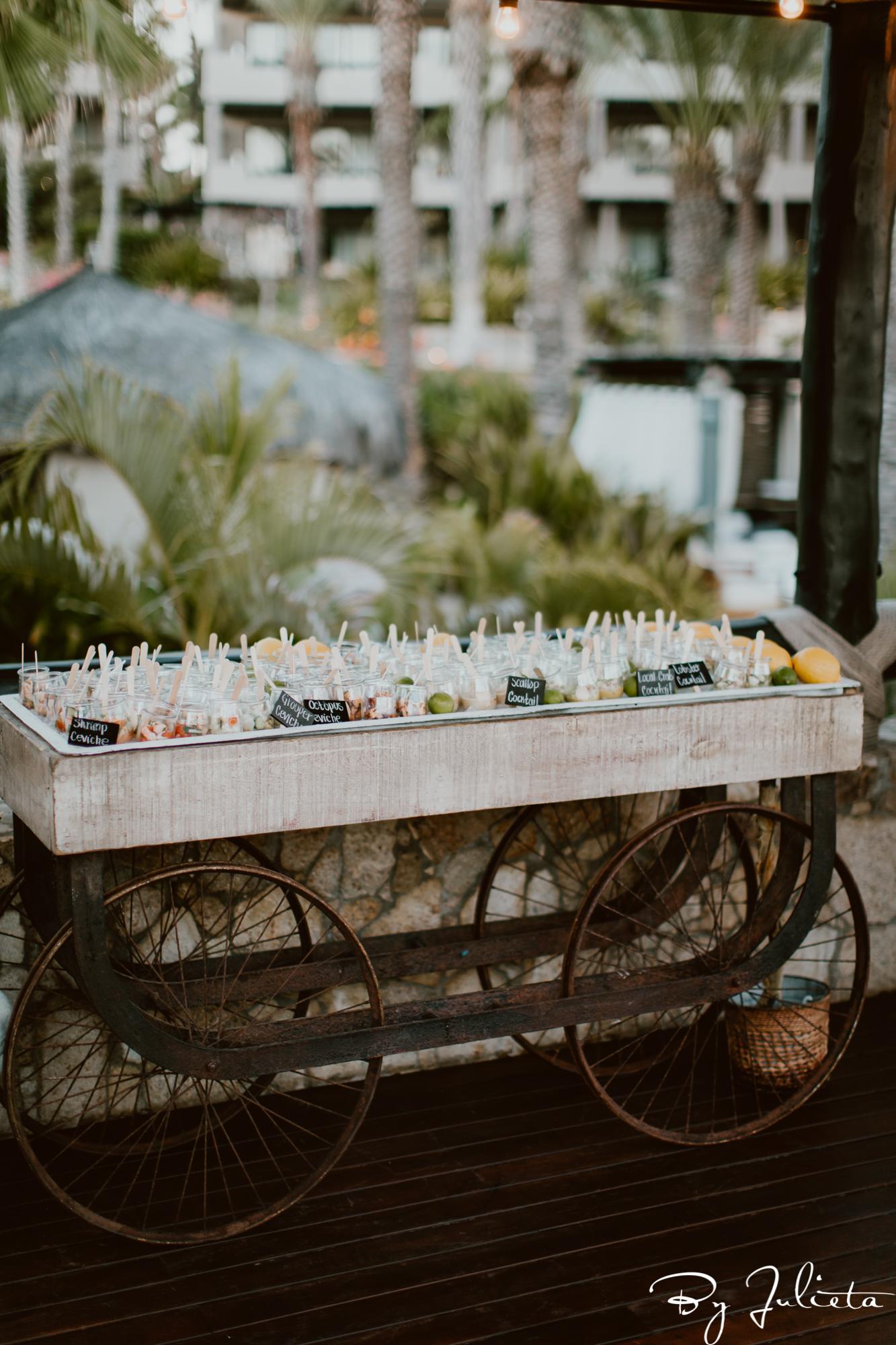 Esperanza Cabo Wedding. V+J. Julieta Amezcua Photography-41.jpg