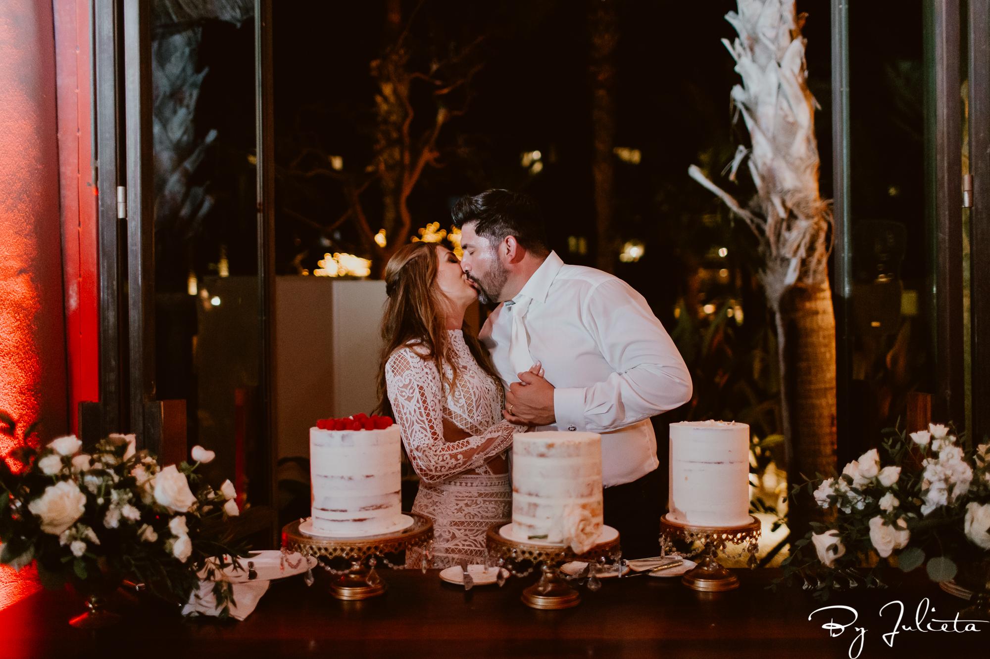 Esperanza Cabo Wedding. V+J. Julieta Amezcua Photography-2.jpg
