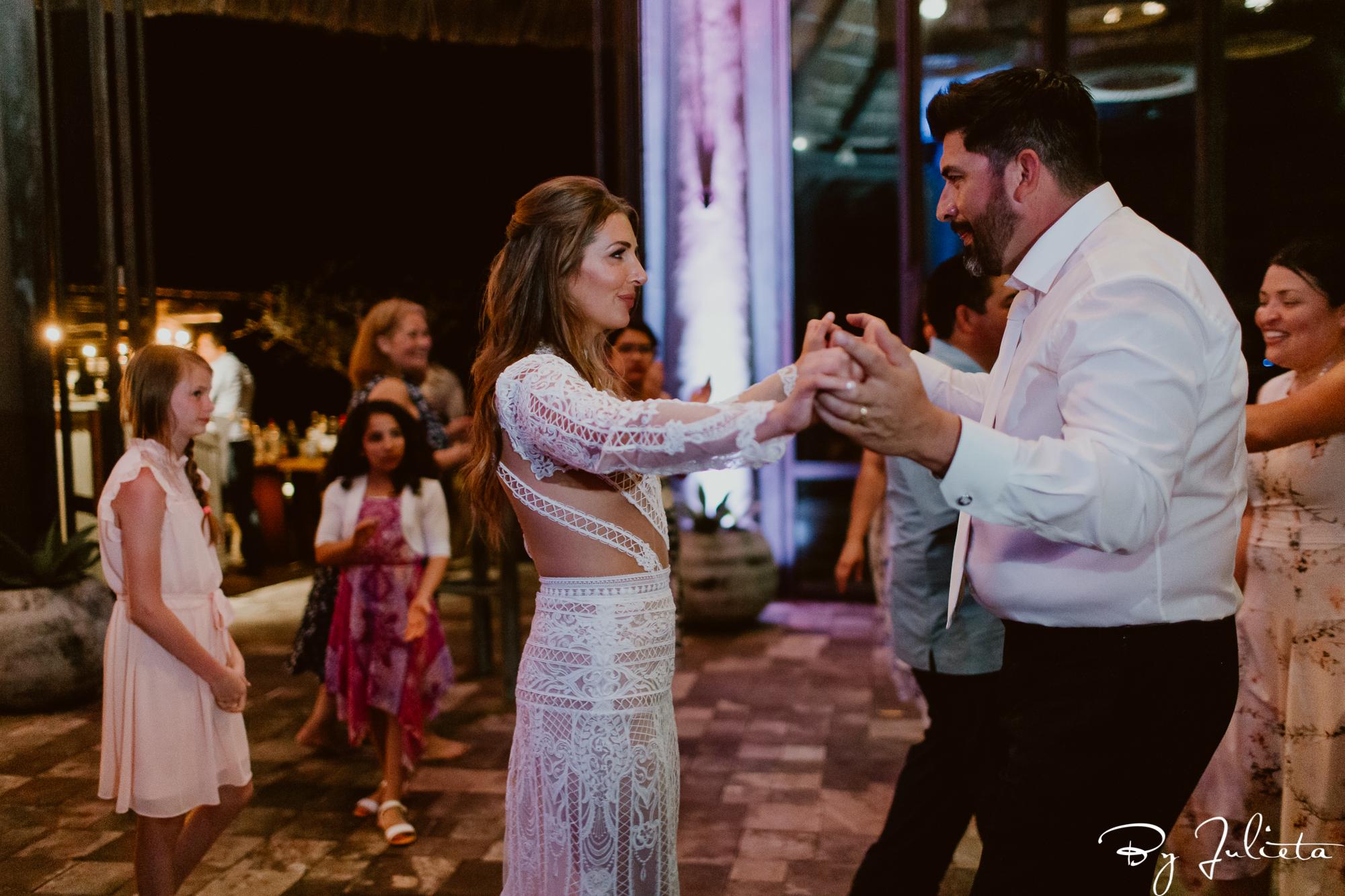 Esperanza Cabo Wedding. V+J. Julieta Amezcua Photography-3.jpg