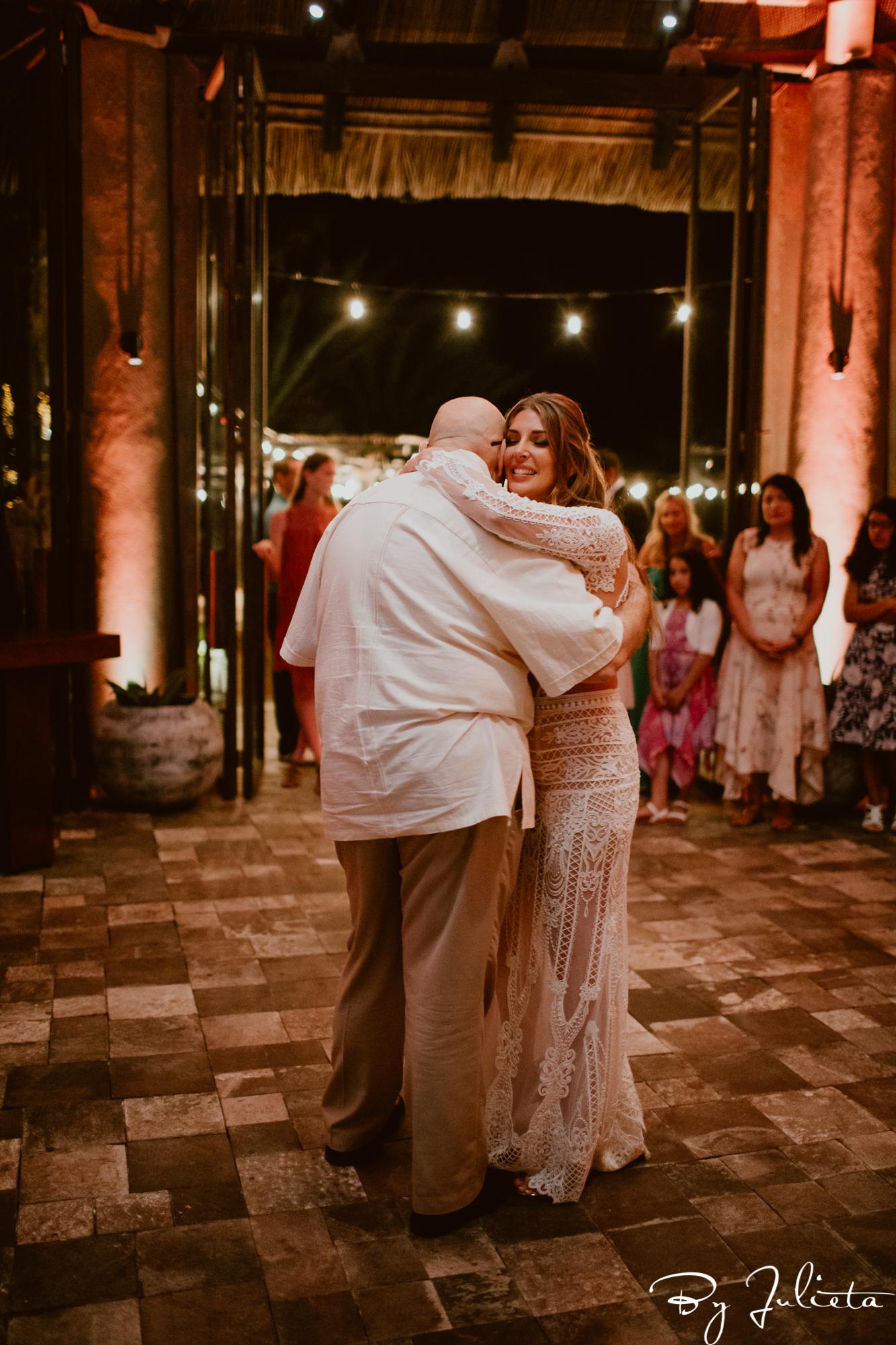 Esperanza Cabo Wedding. V+J. Julieta Amezcua Photography-9.jpg