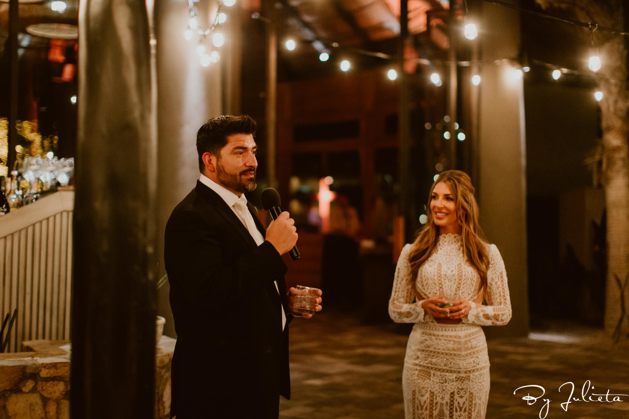 Esperanza Cabo Wedding. V+J. Julieta Amezcua Photography-16.jpg