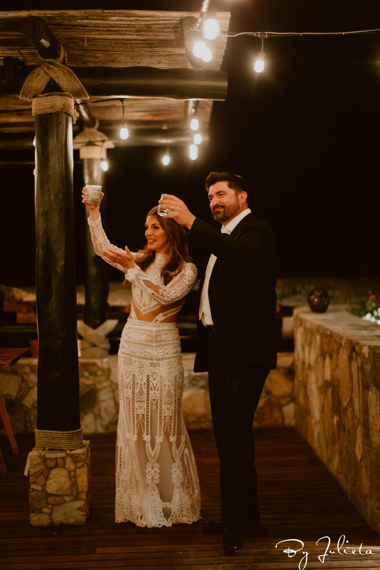 Esperanza Cabo Wedding. V+J. Julieta Amezcua Photography-17.jpg