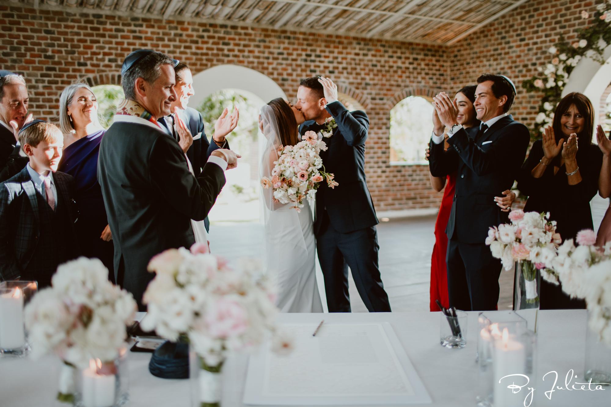 Flora Farms Wedding. S+D. Julieta Amezcua Photography-528.jpg
