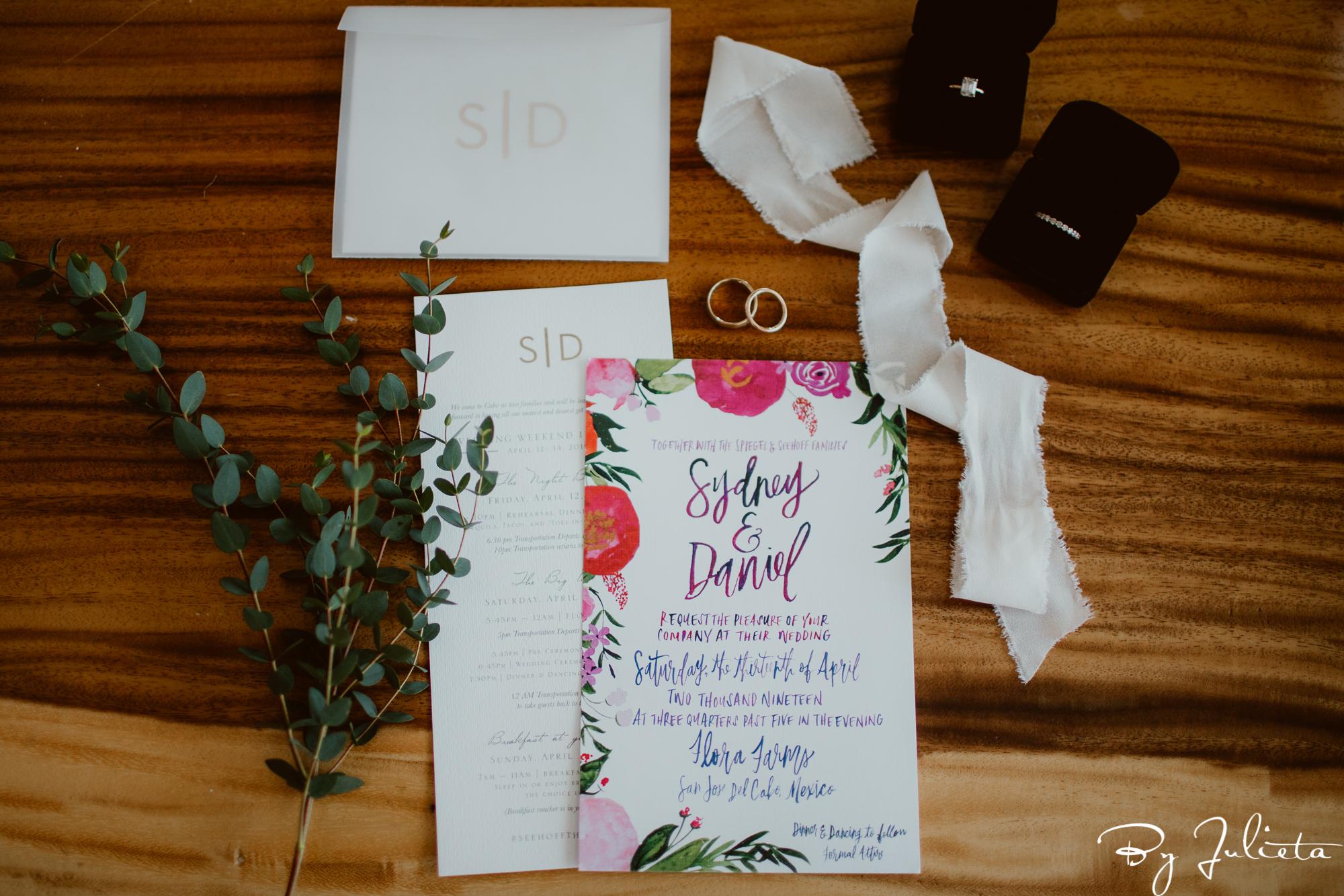 Flora Farms Wedding. S+D. Julieta Amezcua Photography-22.jpg
