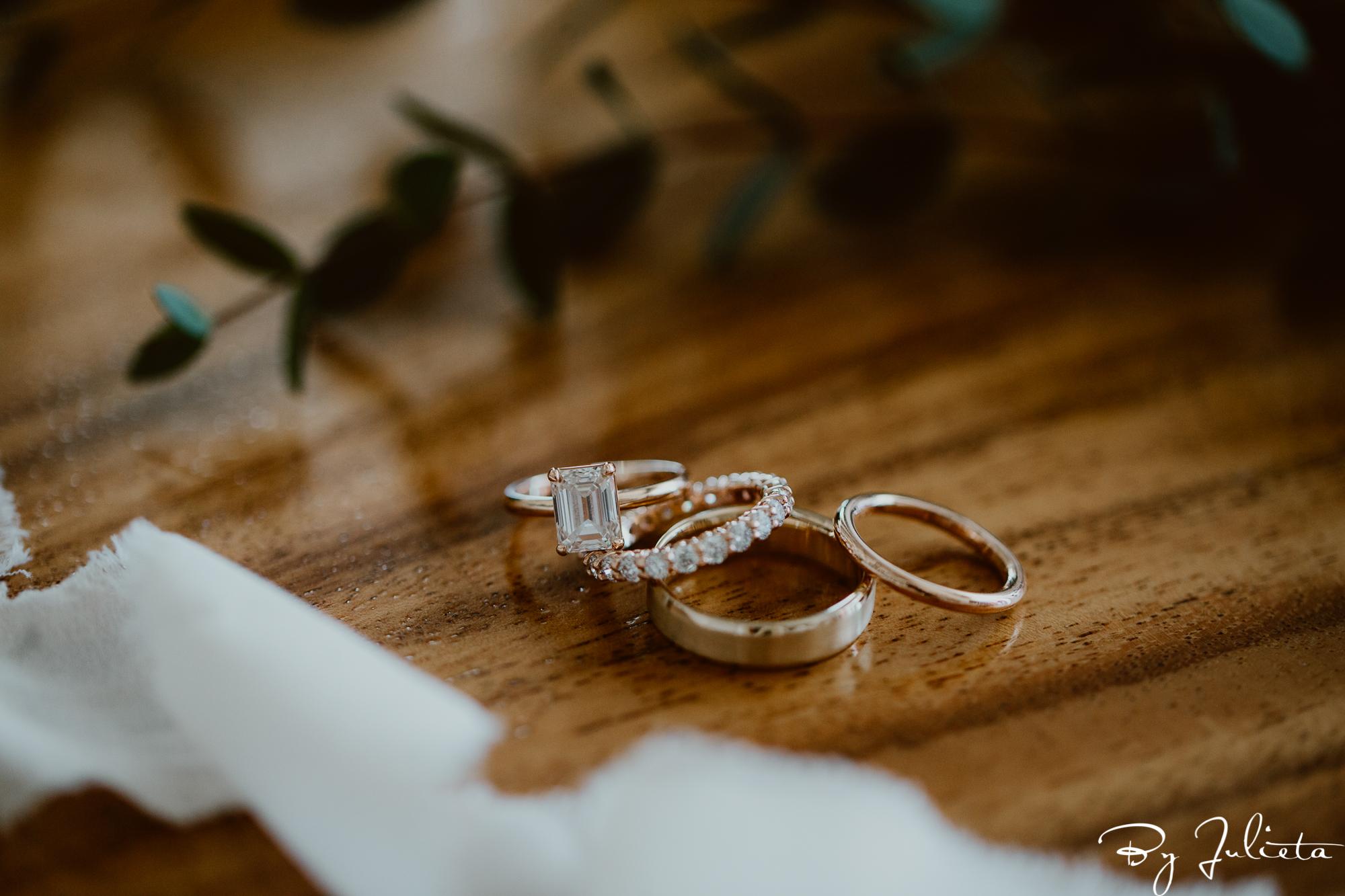 Flora Farms Wedding. S+D. Julieta Amezcua Photography-29.jpg