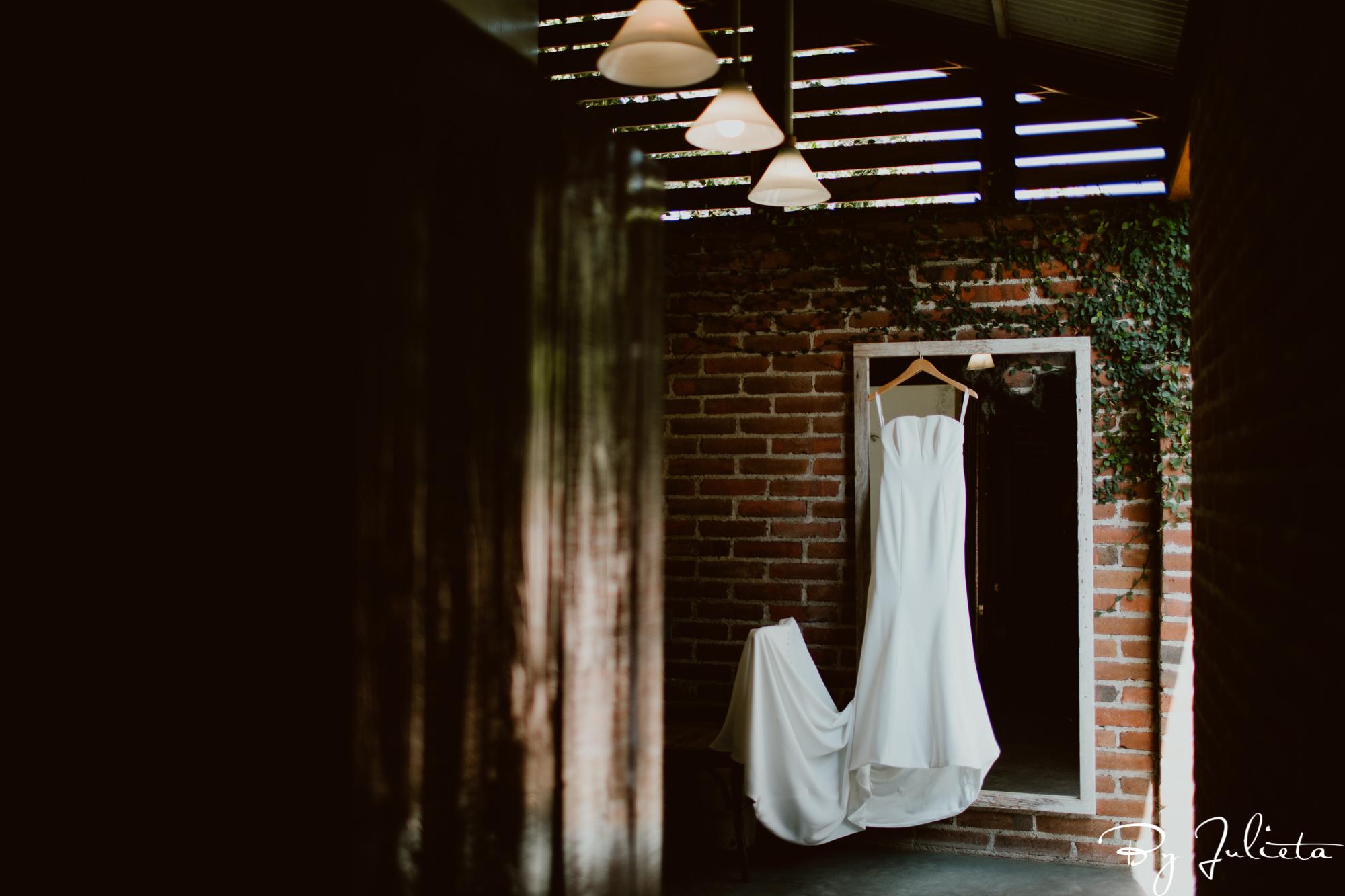 Flora Farms Wedding. S+D. Julieta Amezcua Photography-192.jpg