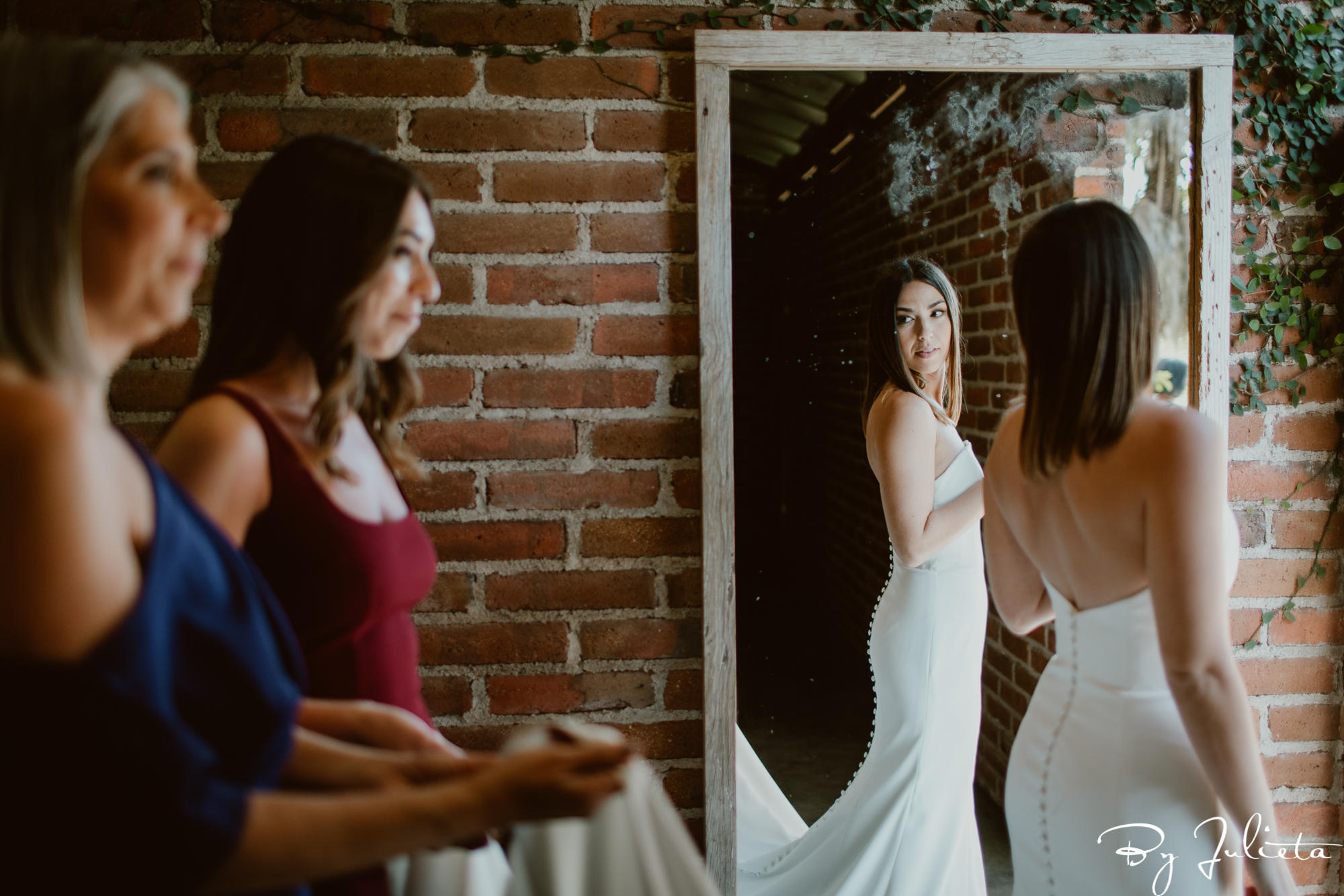 Flora Farms Wedding. S+D. Julieta Amezcua Photography-201.jpg