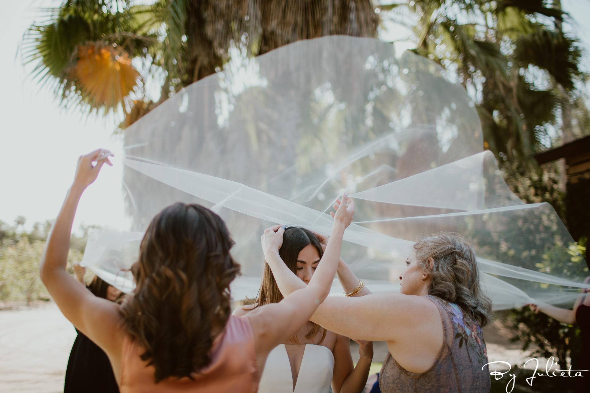 Flora Farms Wedding. S+D. Julieta Amezcua Photography-210.jpg