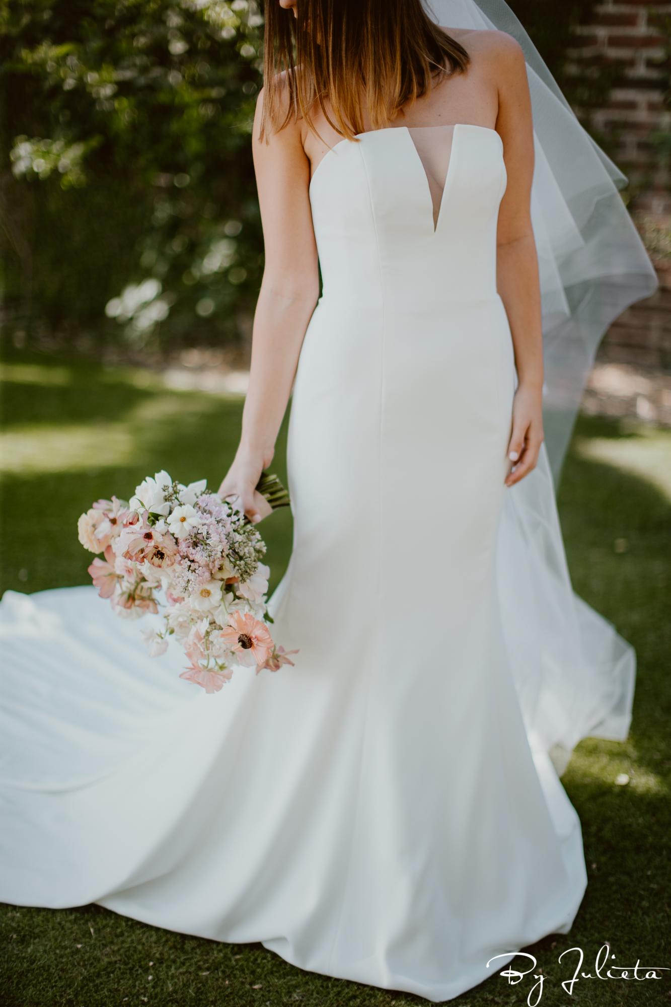 Flora Farms Wedding. S+D. Julieta Amezcua Photography-235.jpg