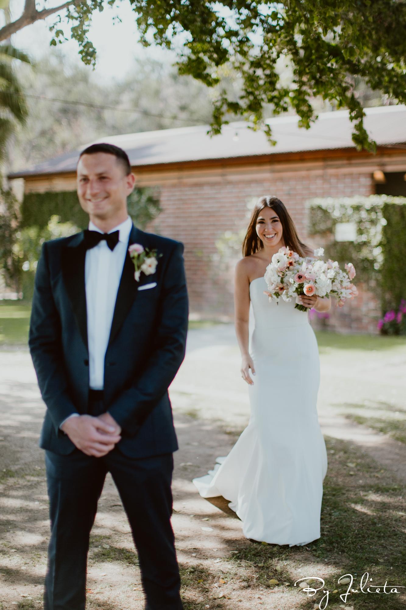 Flora Farms Wedding. S+D. Julieta Amezcua Photography-243.jpg