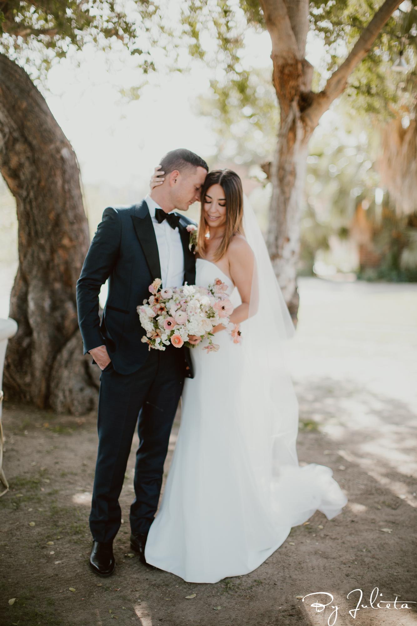 Flora Farms Wedding. S+D. Julieta Amezcua Photography-292.jpg