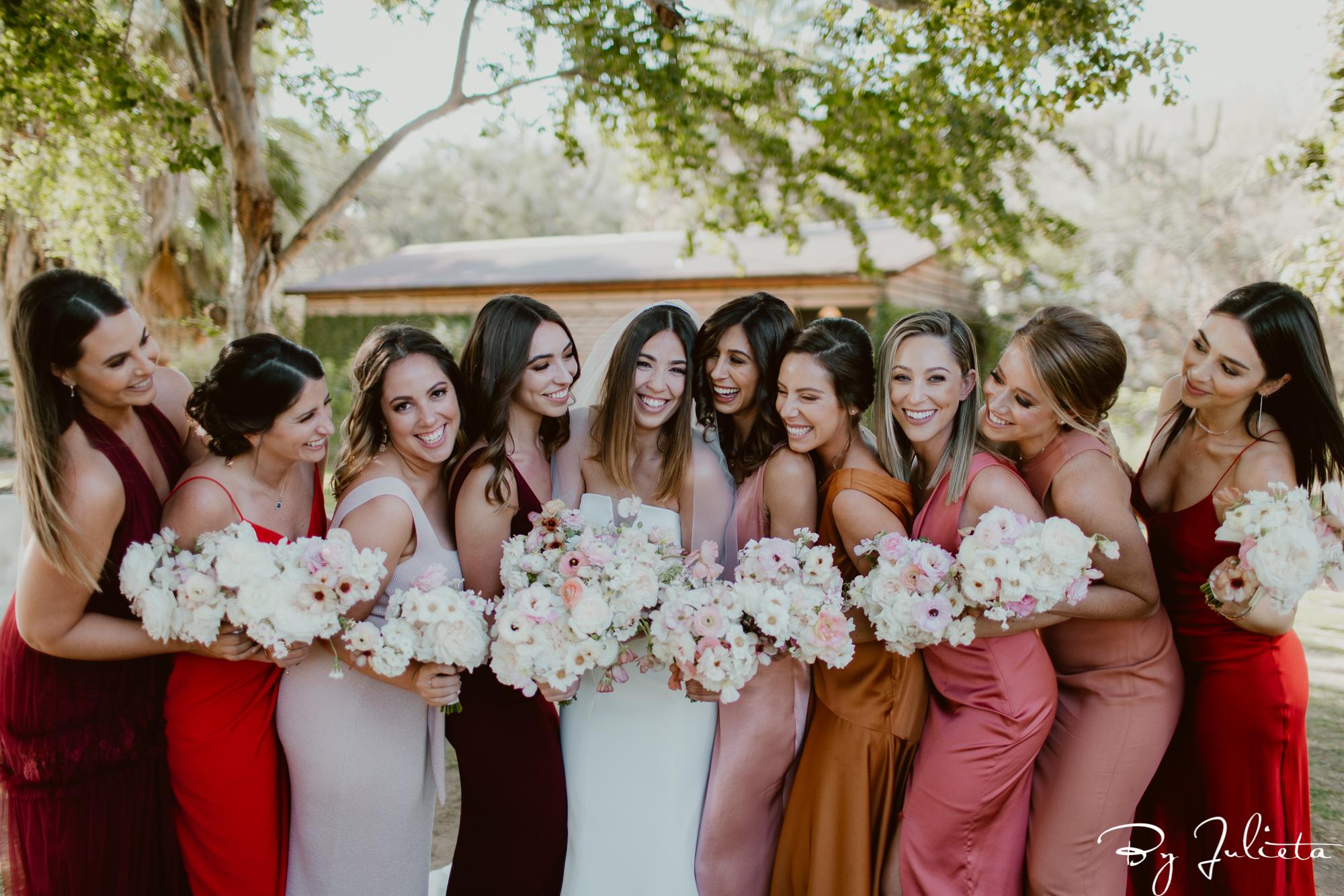 Flora Farms Wedding. S+D. Julieta Amezcua Photography-466.jpg
