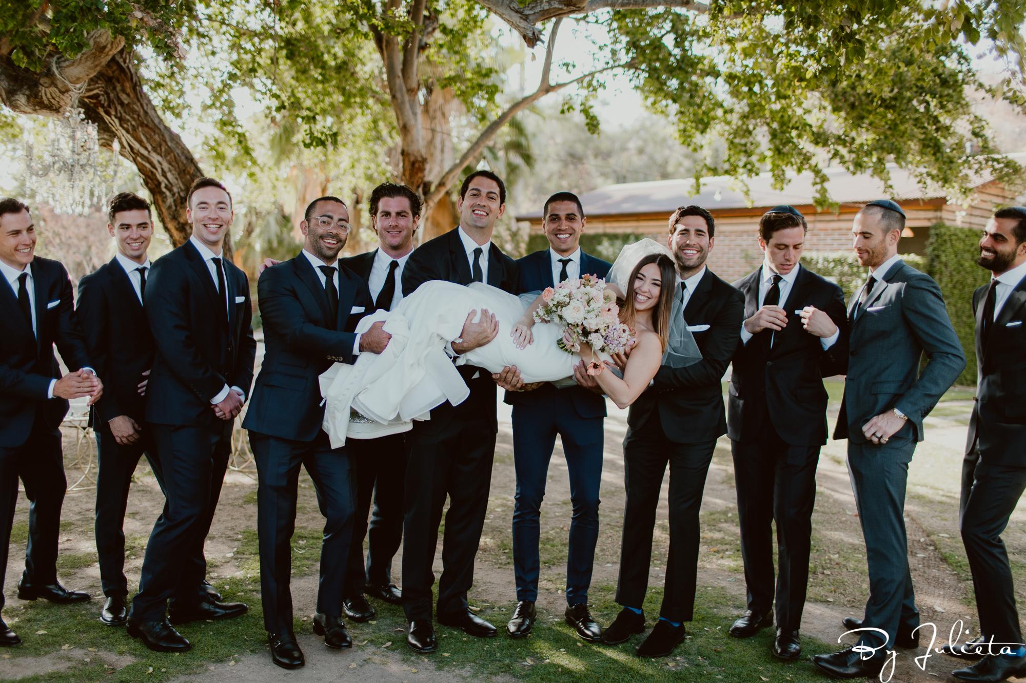Flora Farms Wedding. S+D. Julieta Amezcua Photography-444.jpg