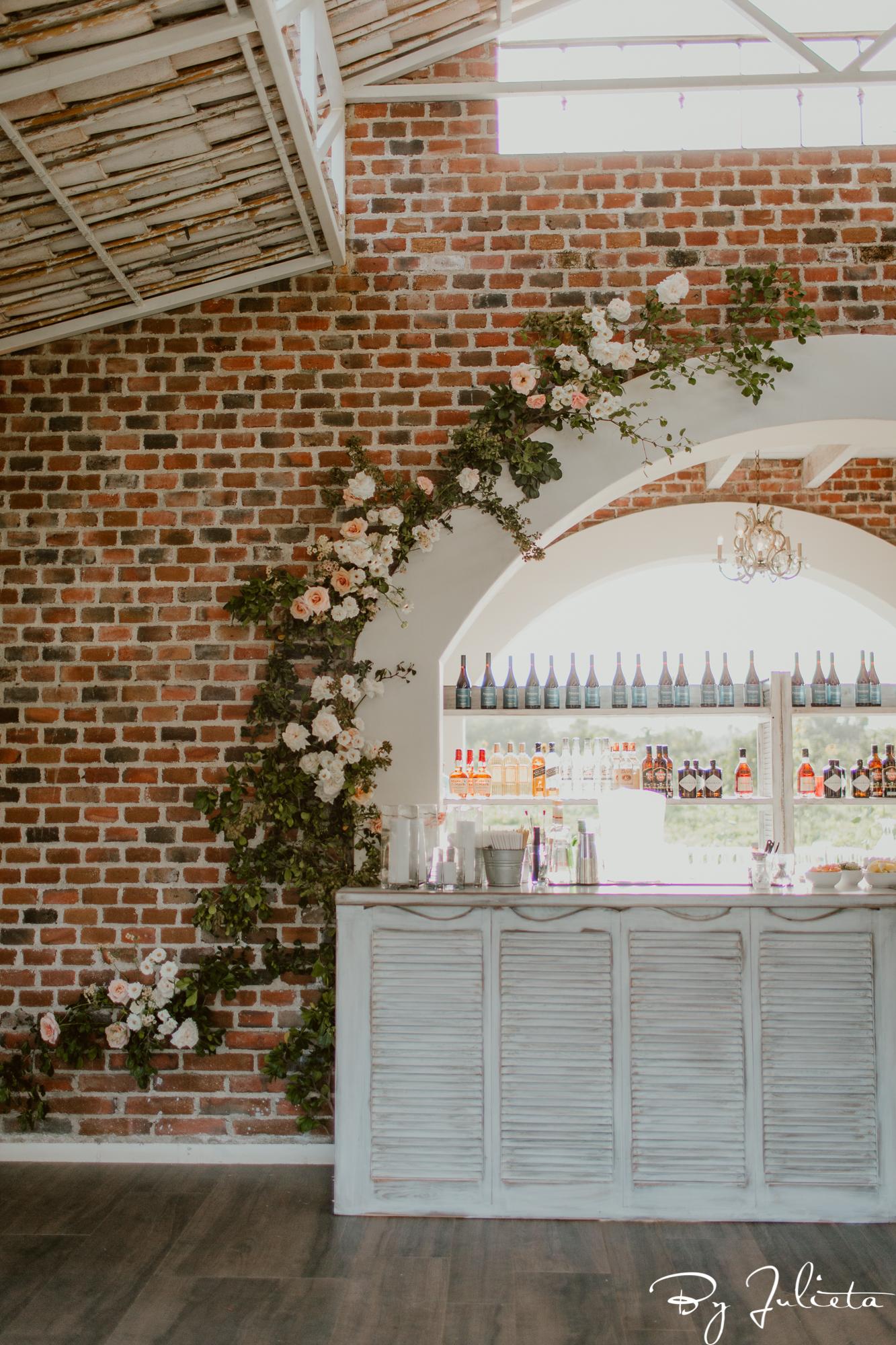 Flora Farms Wedding. S+D. Julieta Amezcua Photography-486.jpg