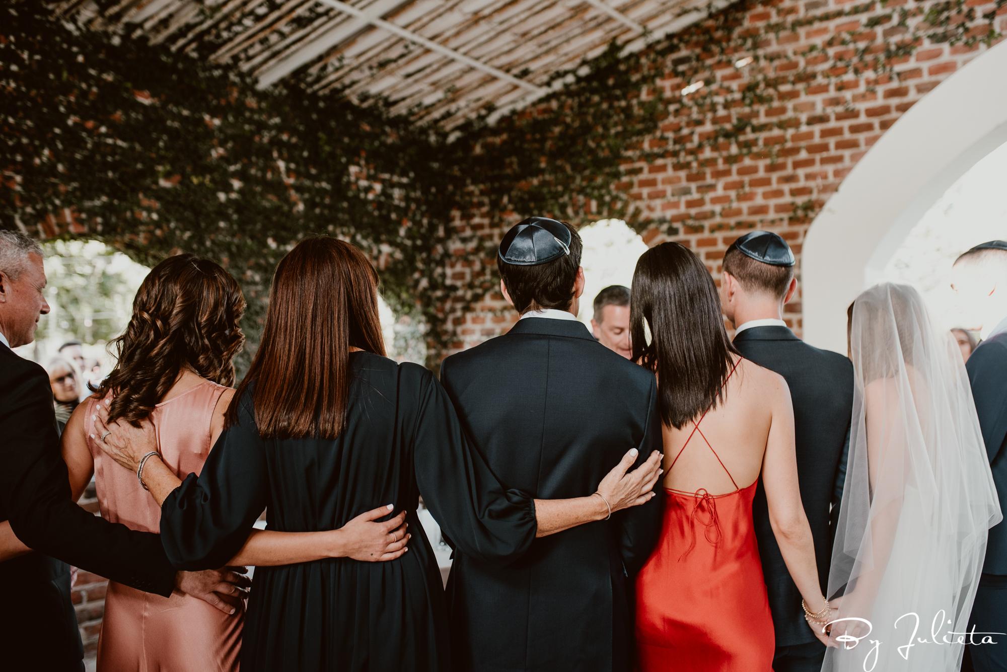 Flora Farms Wedding. S+D. Julieta Amezcua Photography-507.jpg