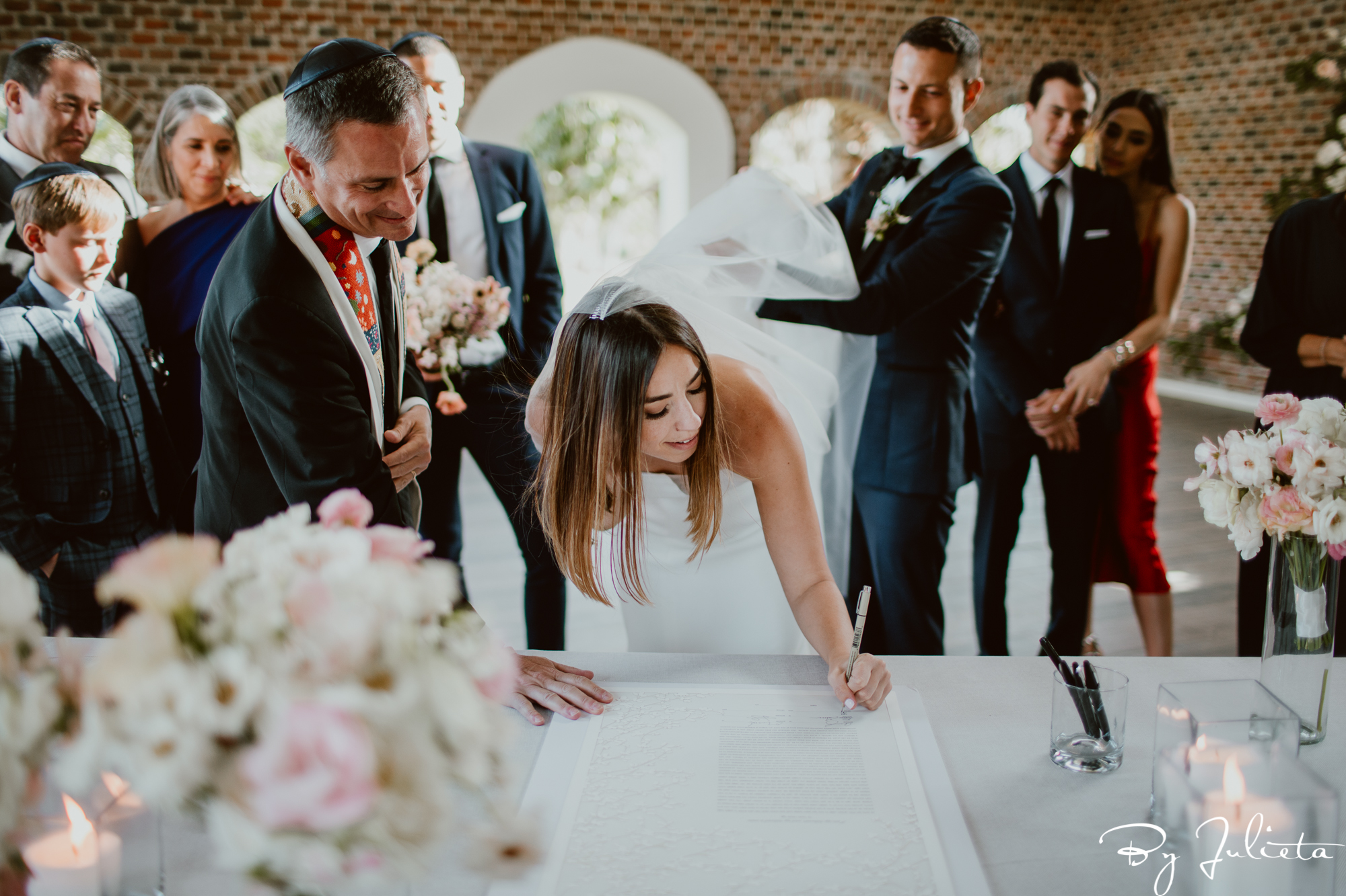 Flora Farms Wedding. S+D. Julieta Amezcua Photography-530.jpg