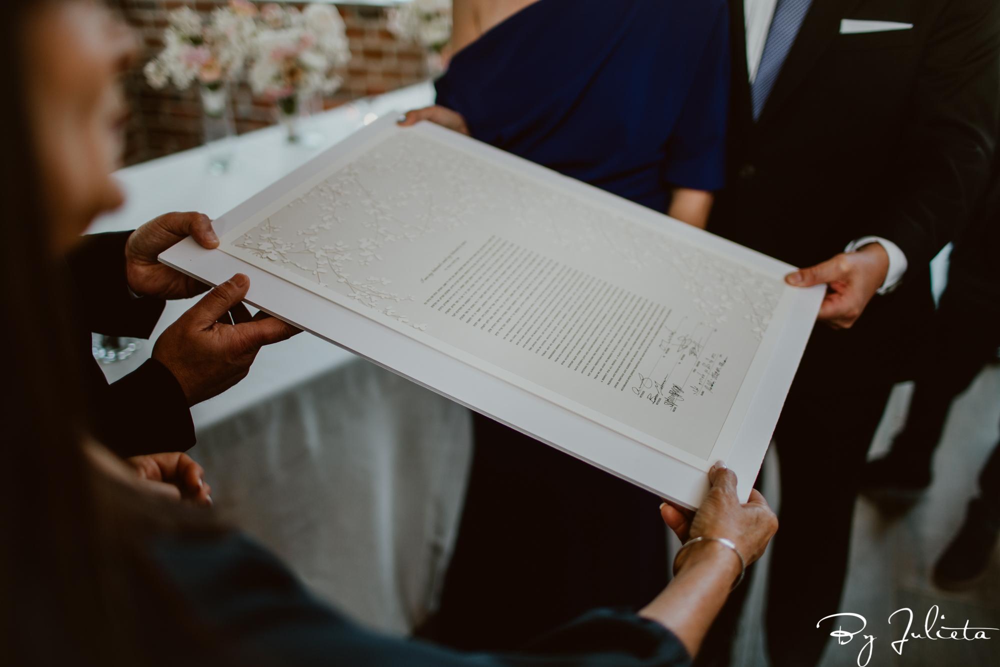 Flora Farms Wedding. S+D. Julieta Amezcua Photography-538.jpg