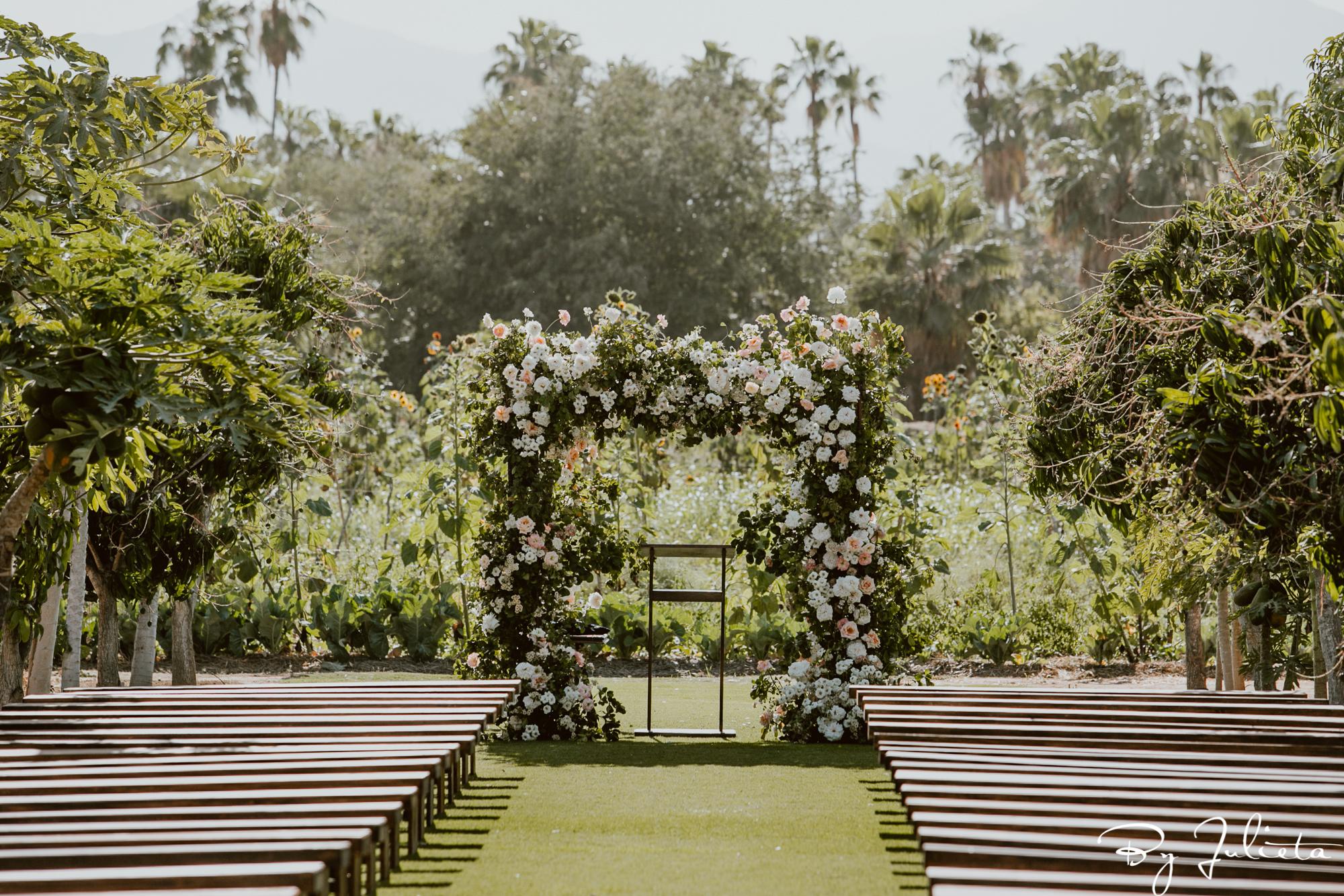 Flora Farms Wedding. S+D. Julieta Amezcua Photography-544.jpg