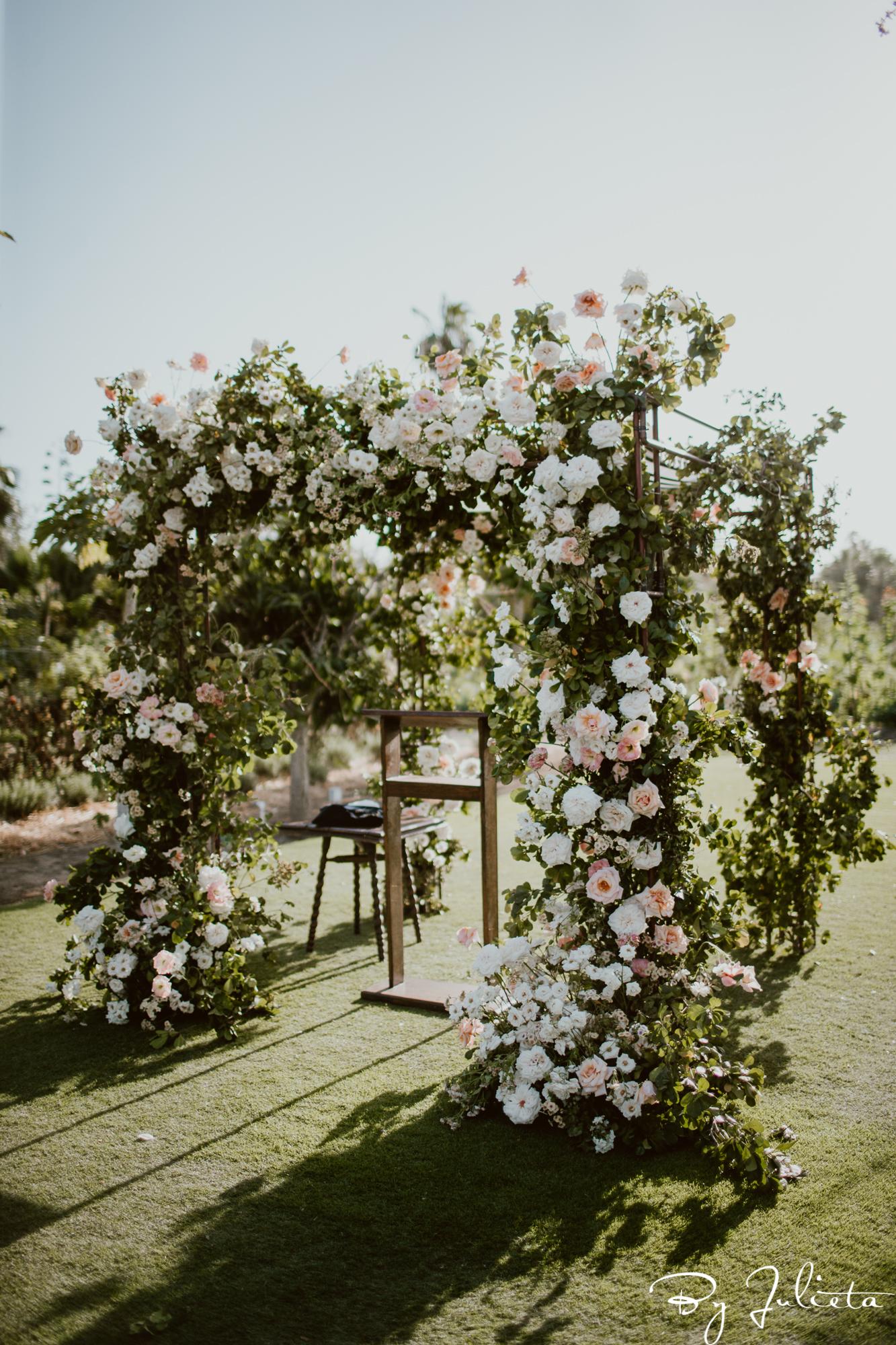 Flora Farms Wedding. S+D. Julieta Amezcua Photography-558.jpg
