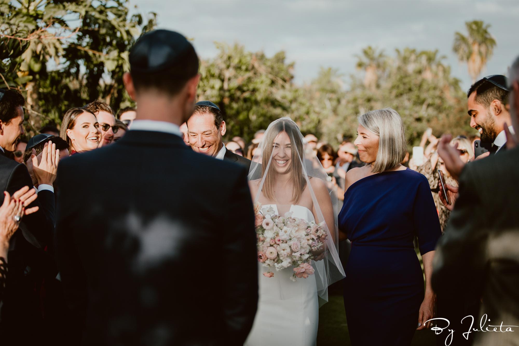 Flora Farms Wedding. S+D. Julieta Amezcua Photography-635.jpg