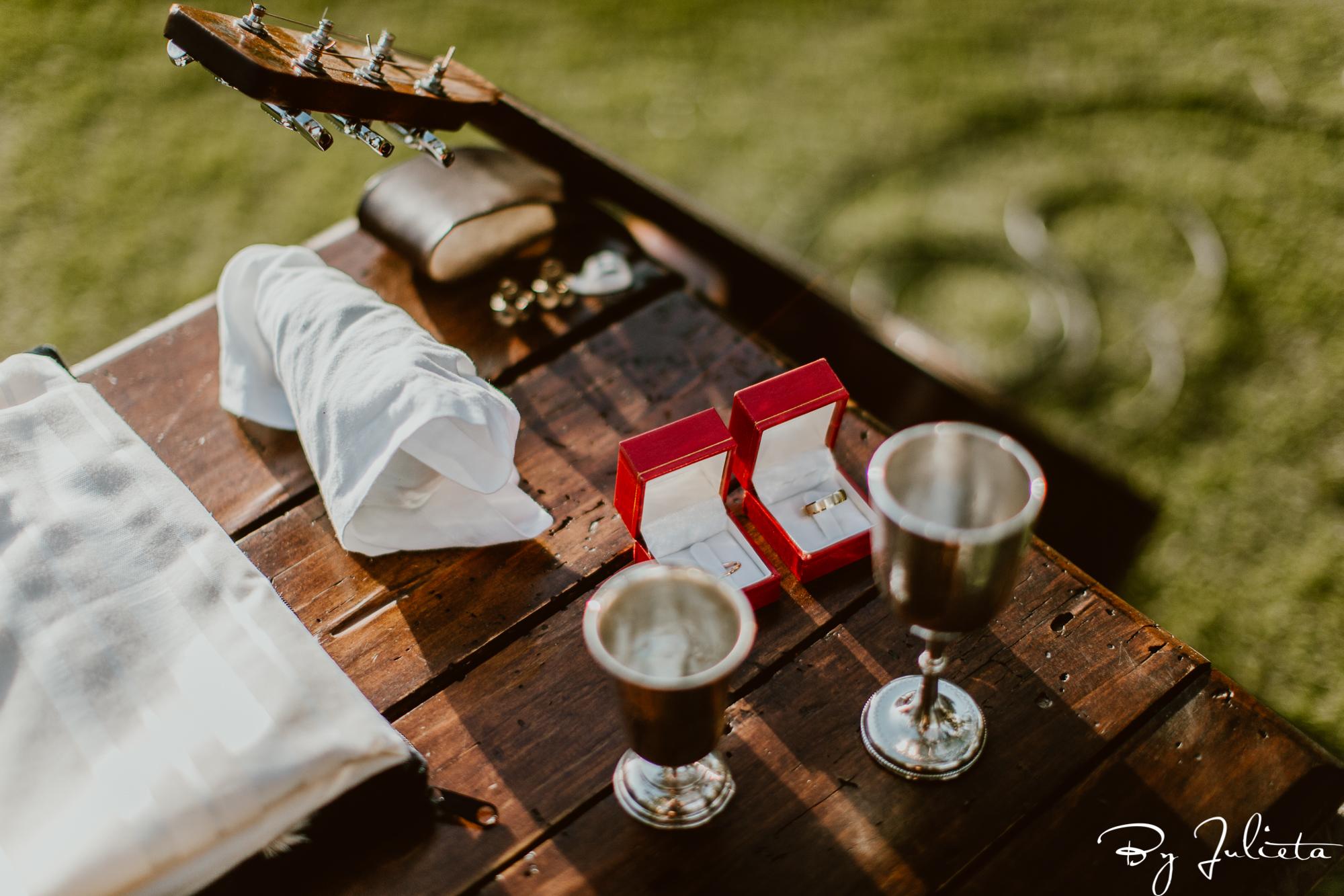 Flora Farms Wedding. S+D. Julieta Amezcua Photography-567.jpg