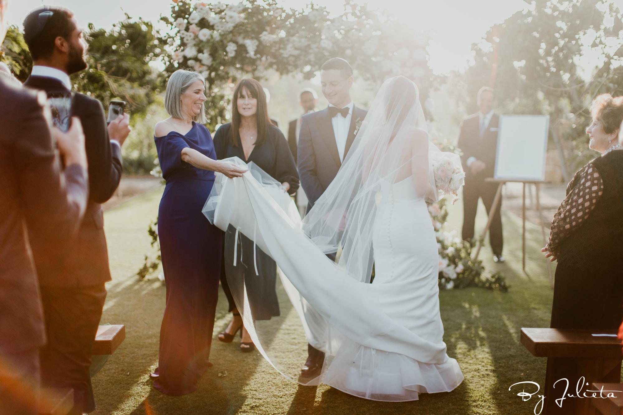 Flora Farms Wedding. S+D. Julieta Amezcua Photography-640.jpg