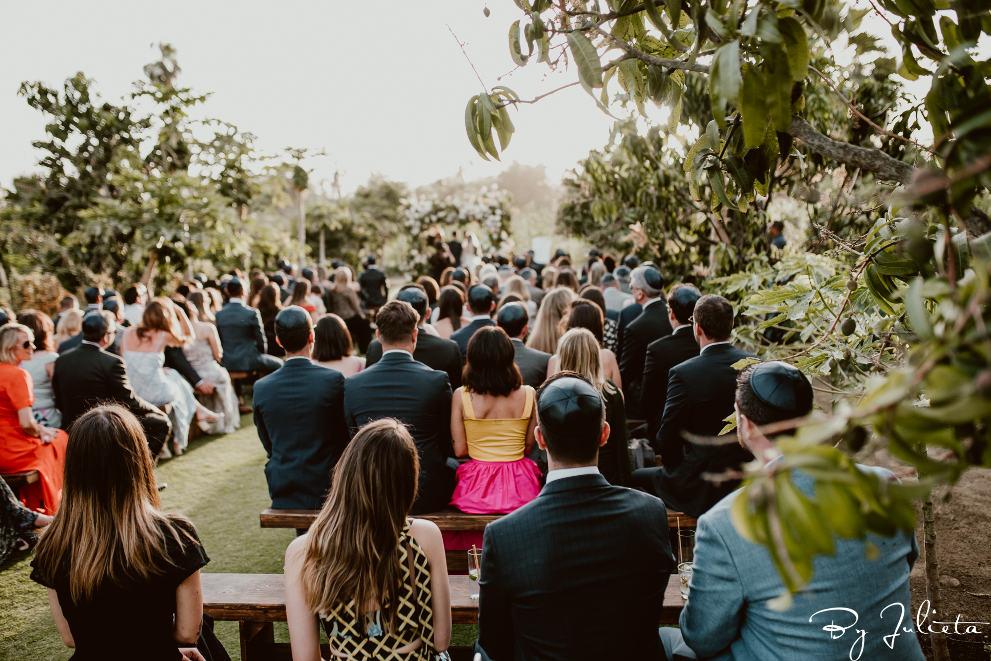 Flora Farms Wedding. S+D. Julieta Amezcua Photography-665.jpg