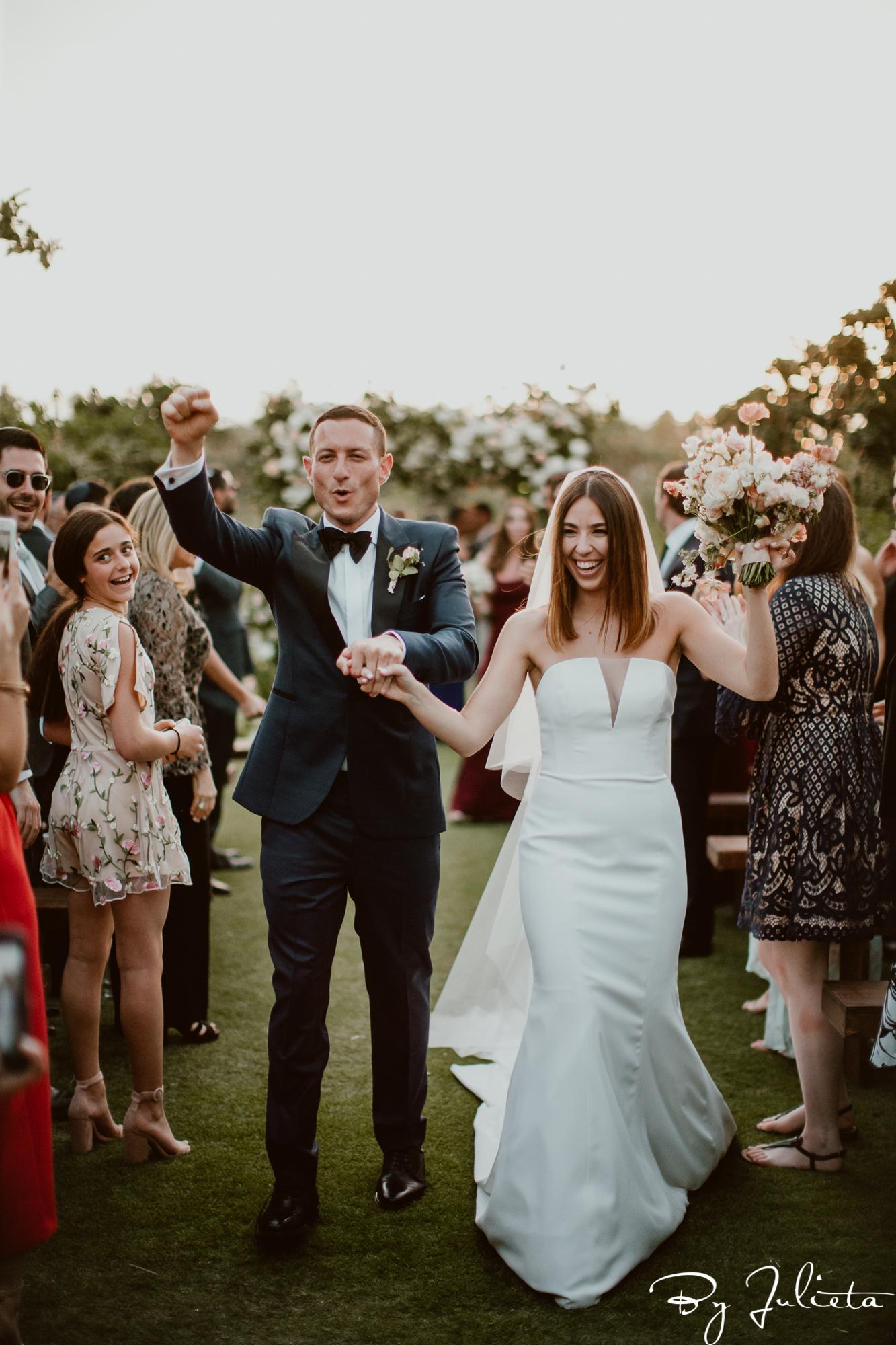 Flora Farms Wedding. S+D. Julieta Amezcua Photography-716.jpg