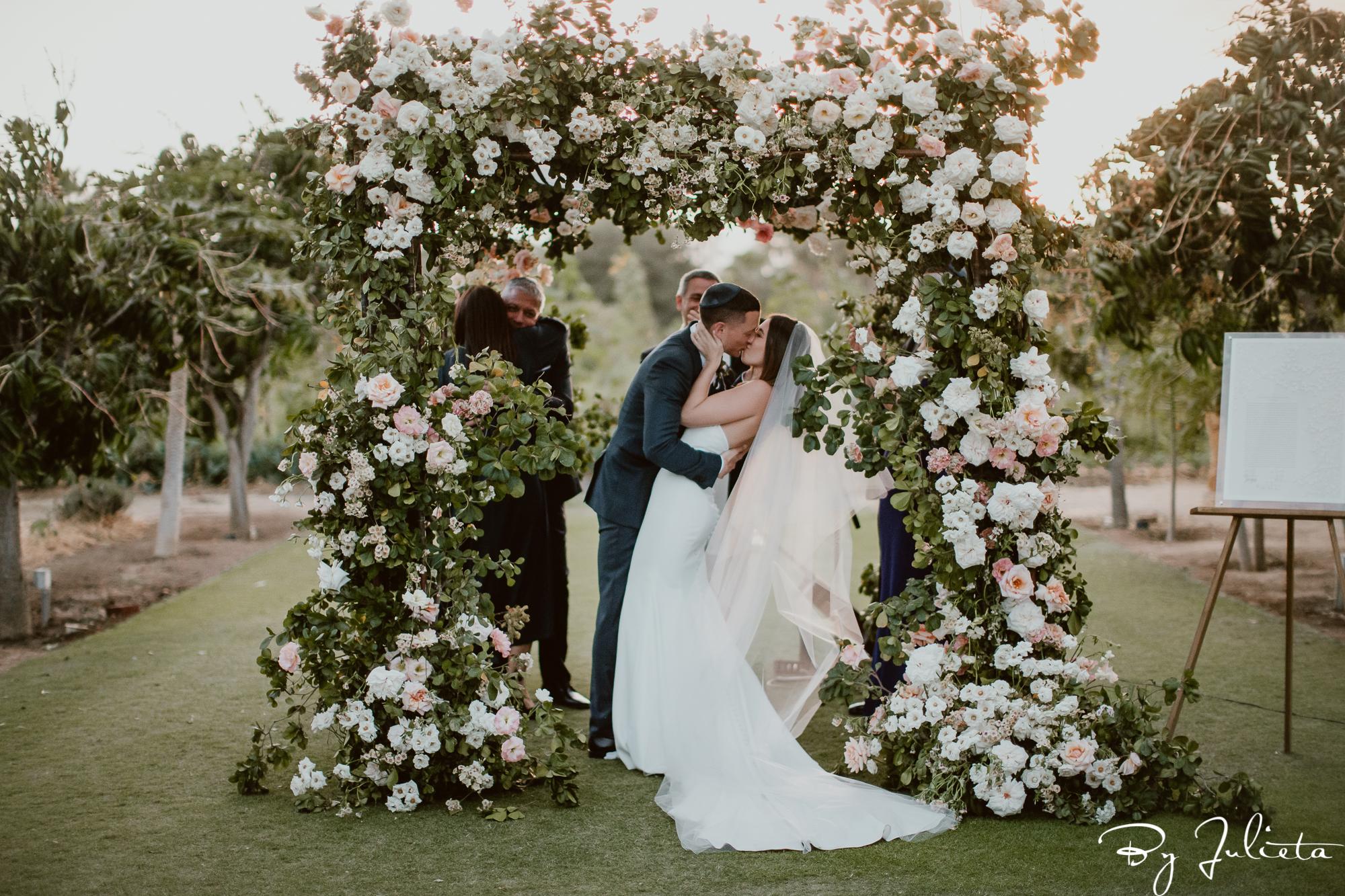 Flora Farms Wedding. S+D. Julieta Amezcua Photography-706.jpg