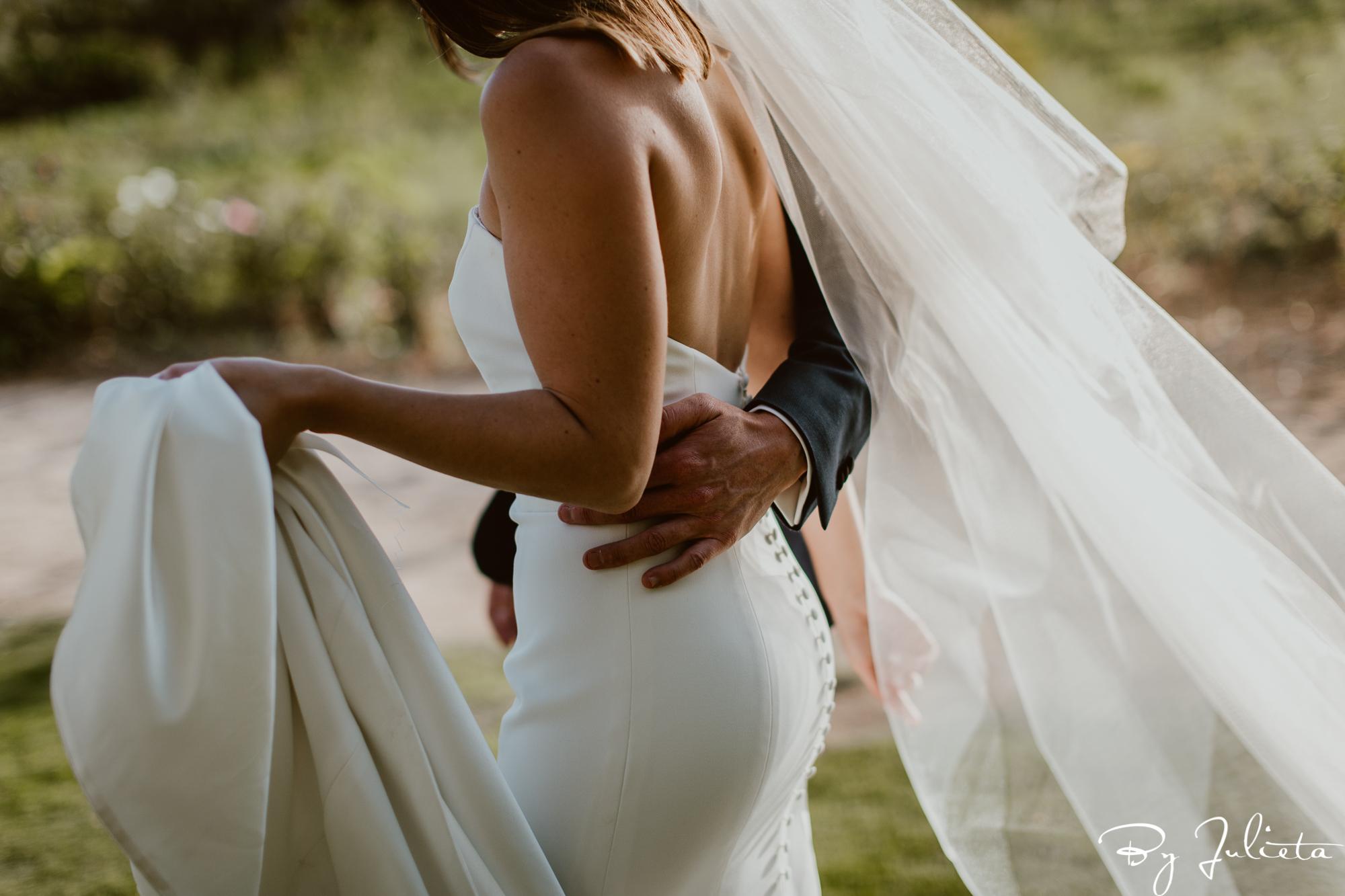 Flora Farms Wedding. S+D. Julieta Amezcua Photography-724.jpg