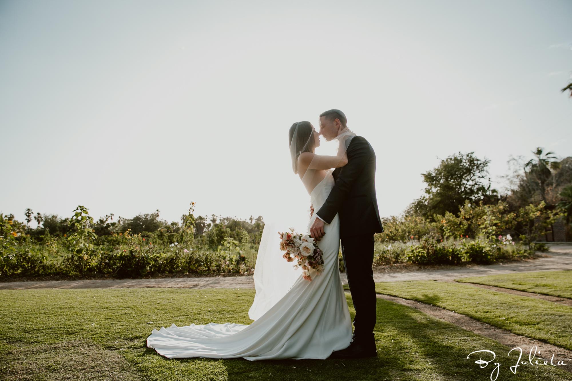 Flora Farms Wedding. S+D. Julieta Amezcua Photography-736.jpg