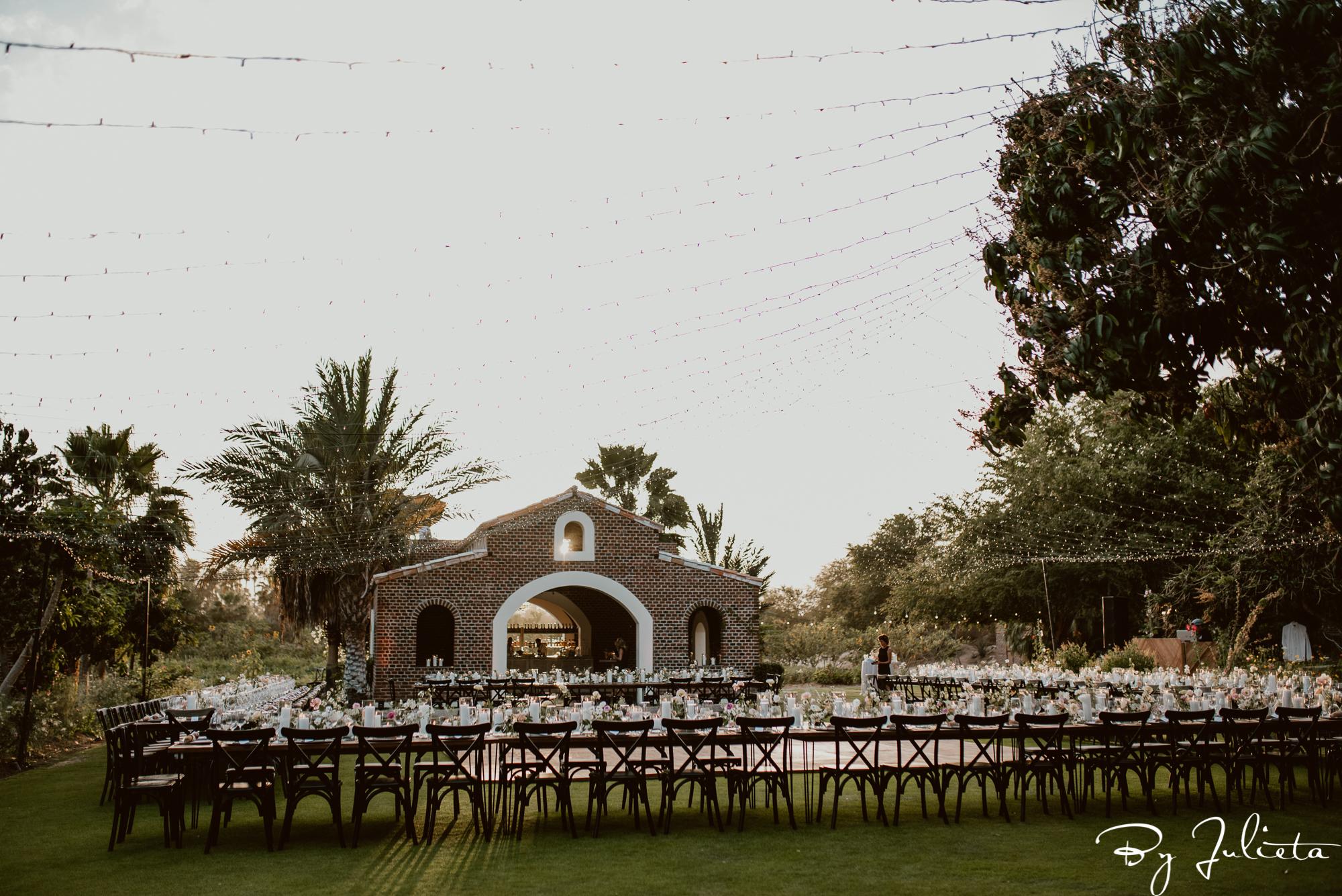 Flora Farms Wedding. S+D. Julieta Amezcua Photography-748.jpg