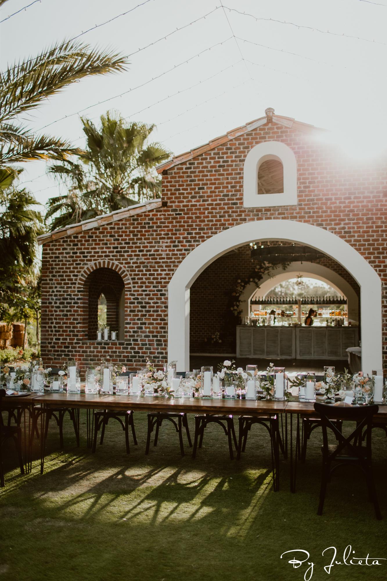 Flora Farms Wedding. S+D. Julieta Amezcua Photography-761.jpg
