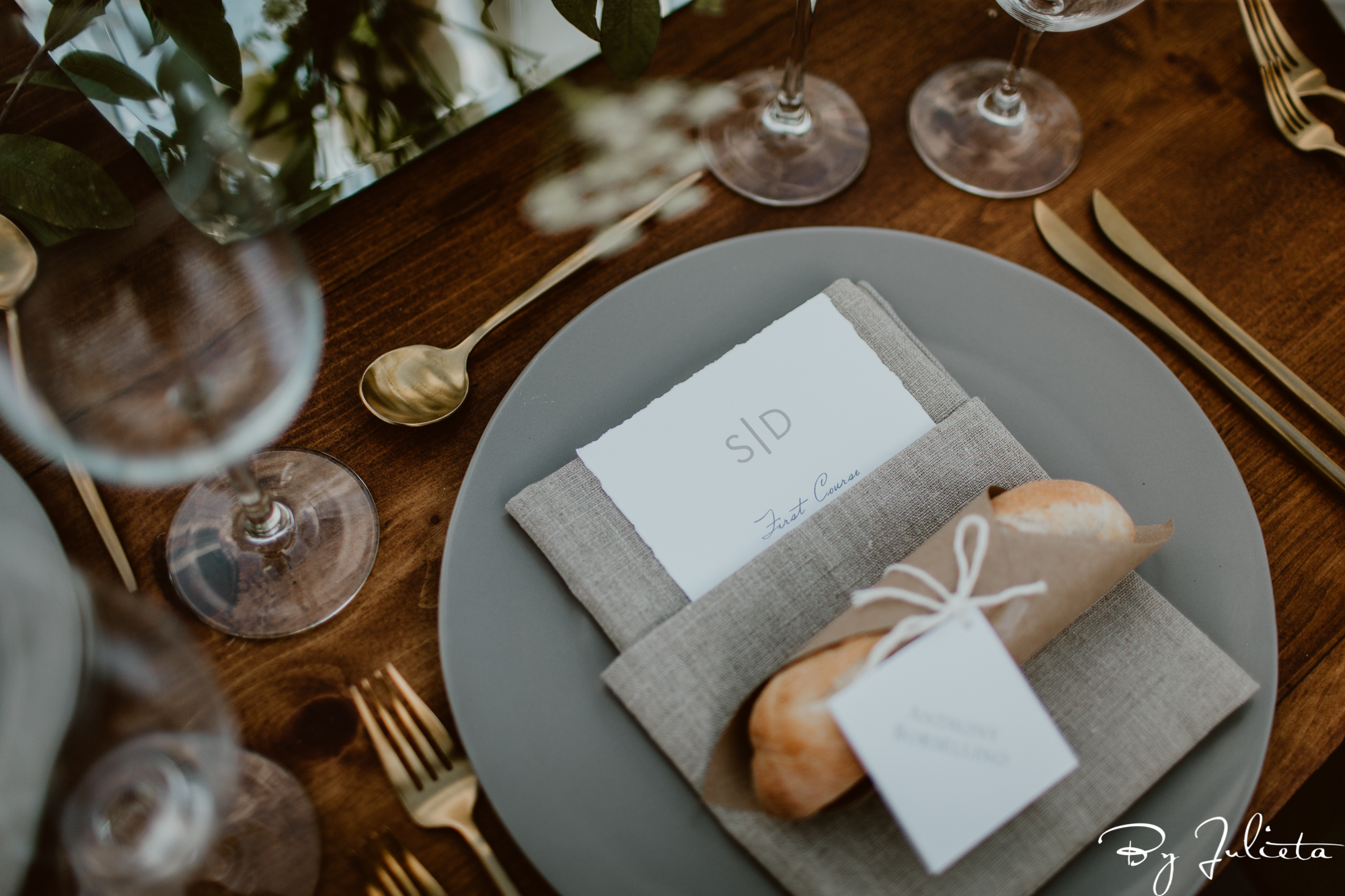 Flora Farms Wedding. S+D. Julieta Amezcua Photography-766.jpg