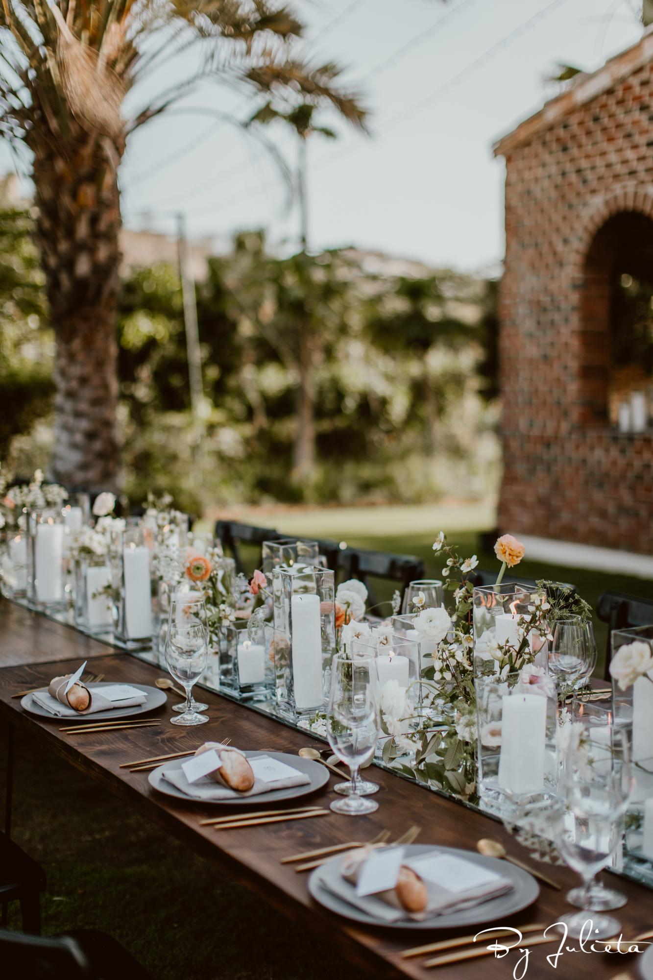 Flora Farms Wedding. S+D. Julieta Amezcua Photography-779.jpg