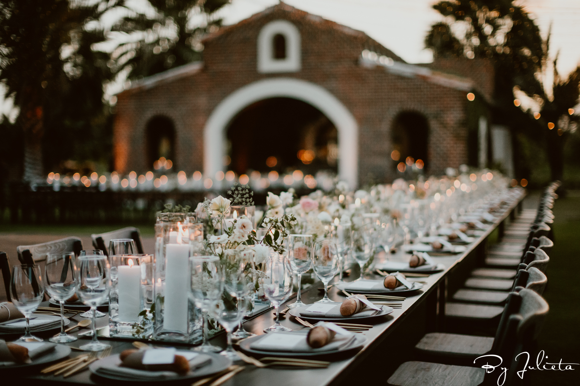 Flora Farms Wedding. S+D. Julieta Amezcua Photography-787.jpg