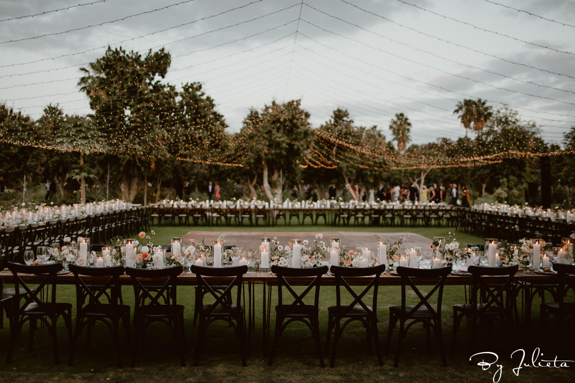 Flora Farms Wedding. S+D. Julieta Amezcua Photography-798.jpg