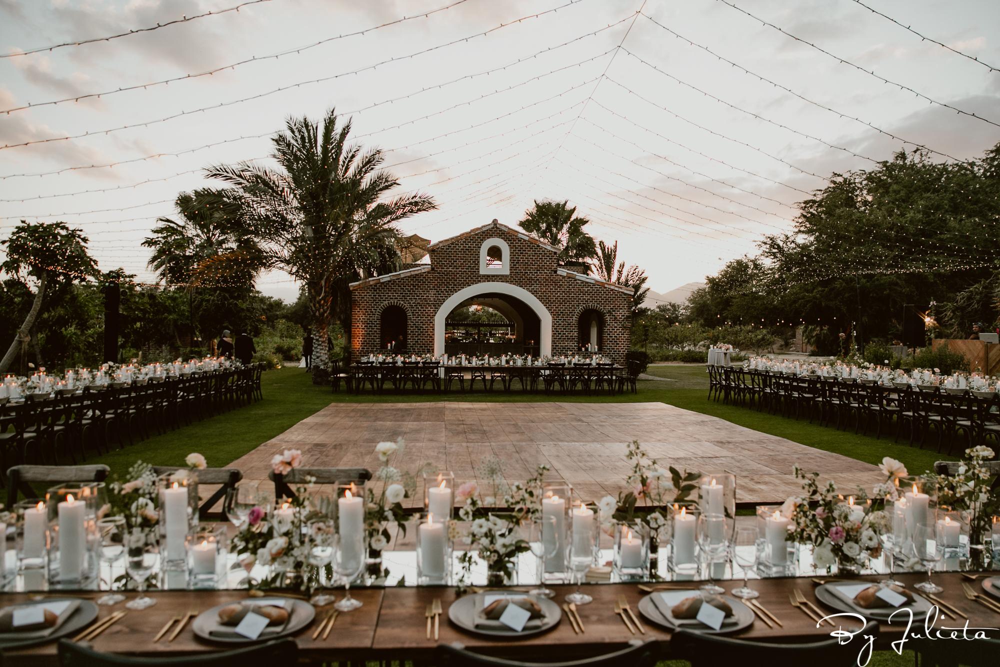 Flora Farms Wedding. S+D. Julieta Amezcua Photography-810.jpg