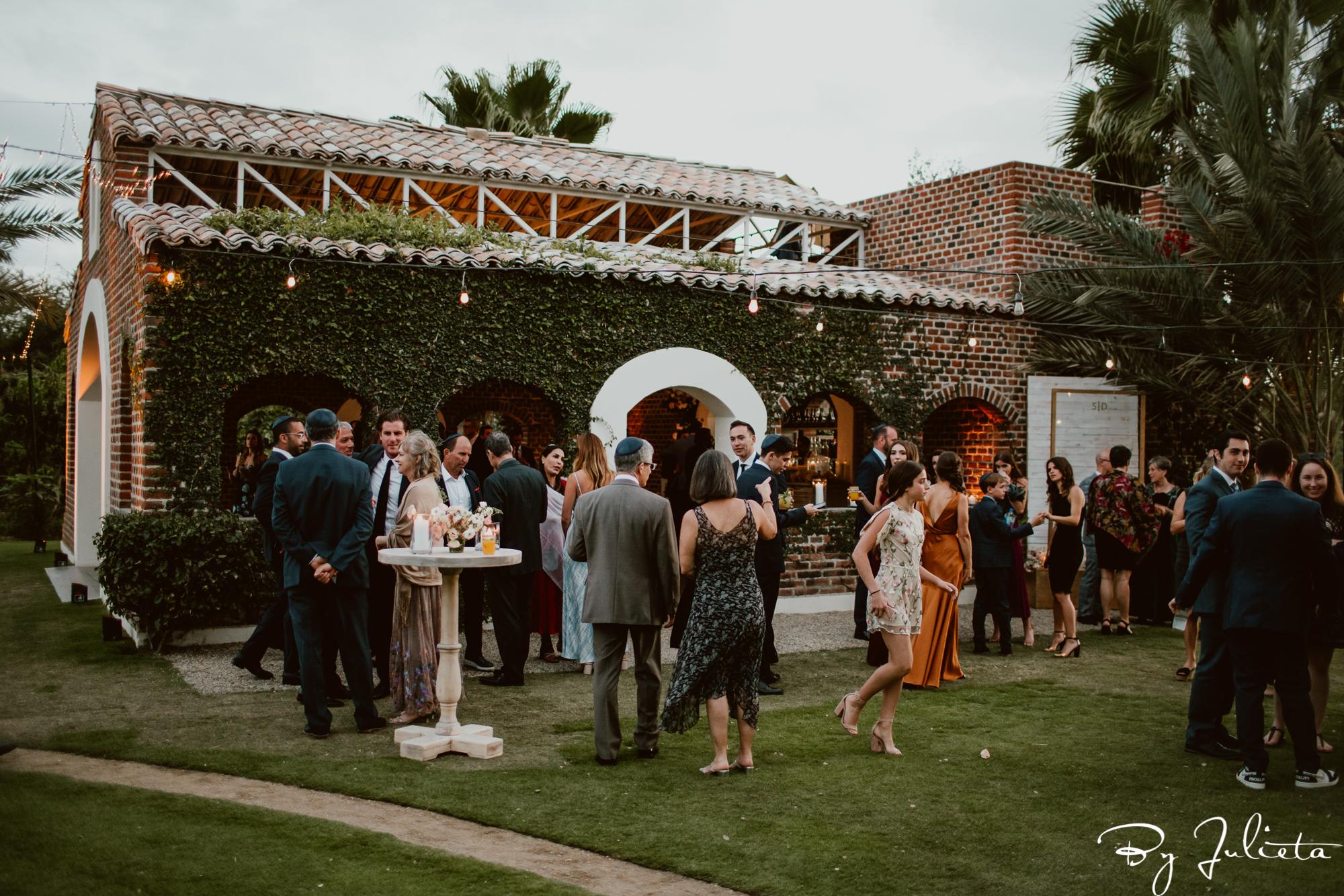Flora Farms Wedding. S+D. Julieta Amezcua Photography-824.jpg