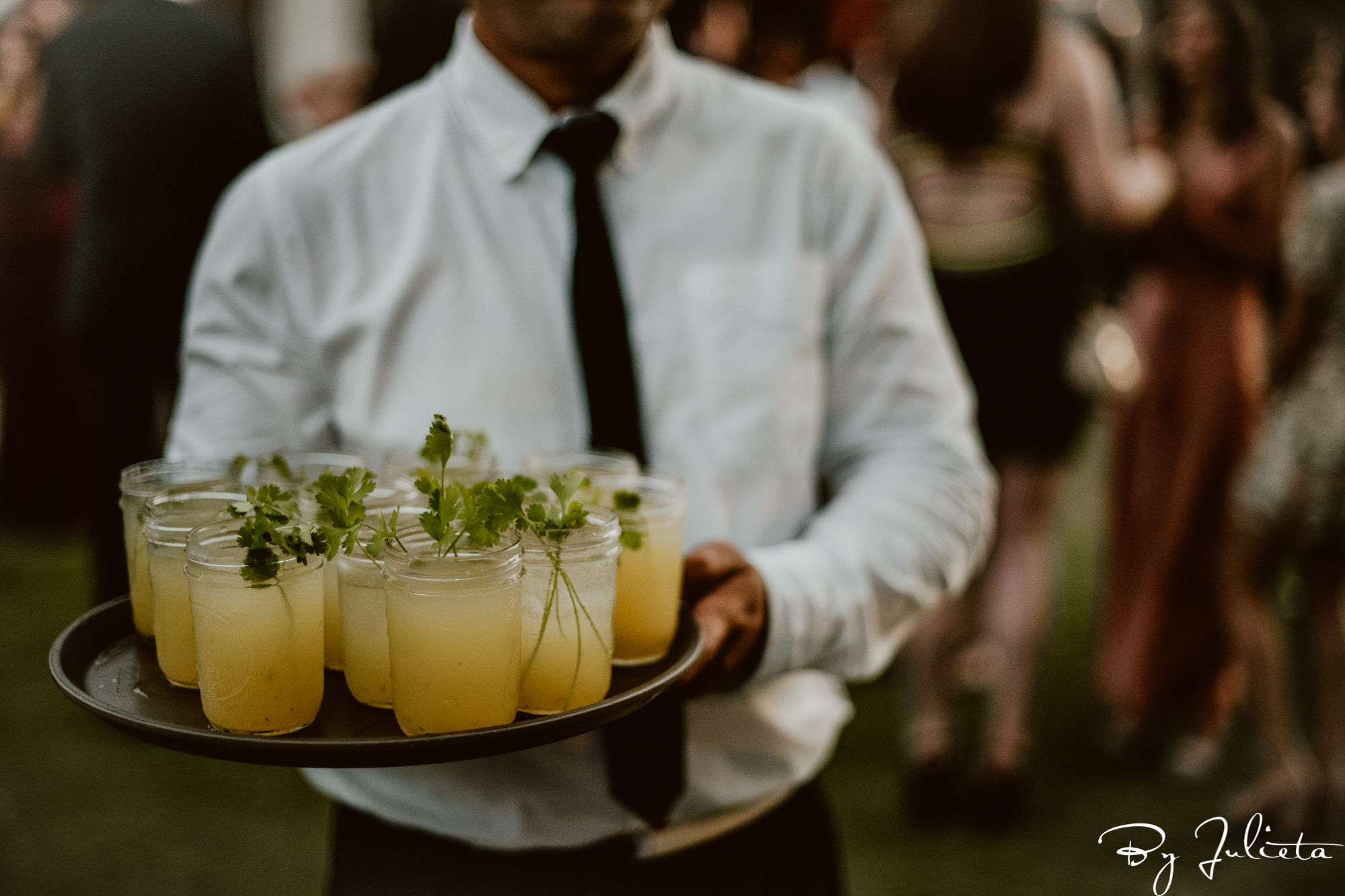 Flora Farms Wedding. S+D. Julieta Amezcua Photography-831.jpg