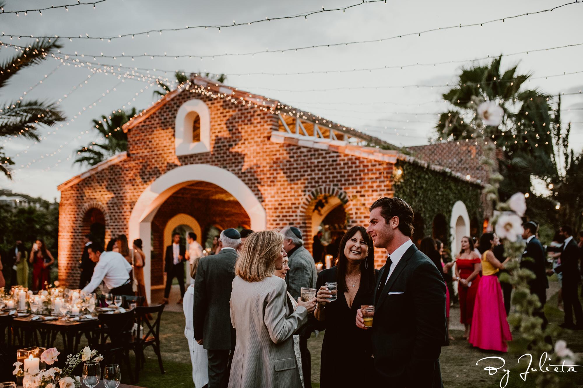 Flora Farms Wedding. S+D. Julieta Amezcua Photography-834.jpg