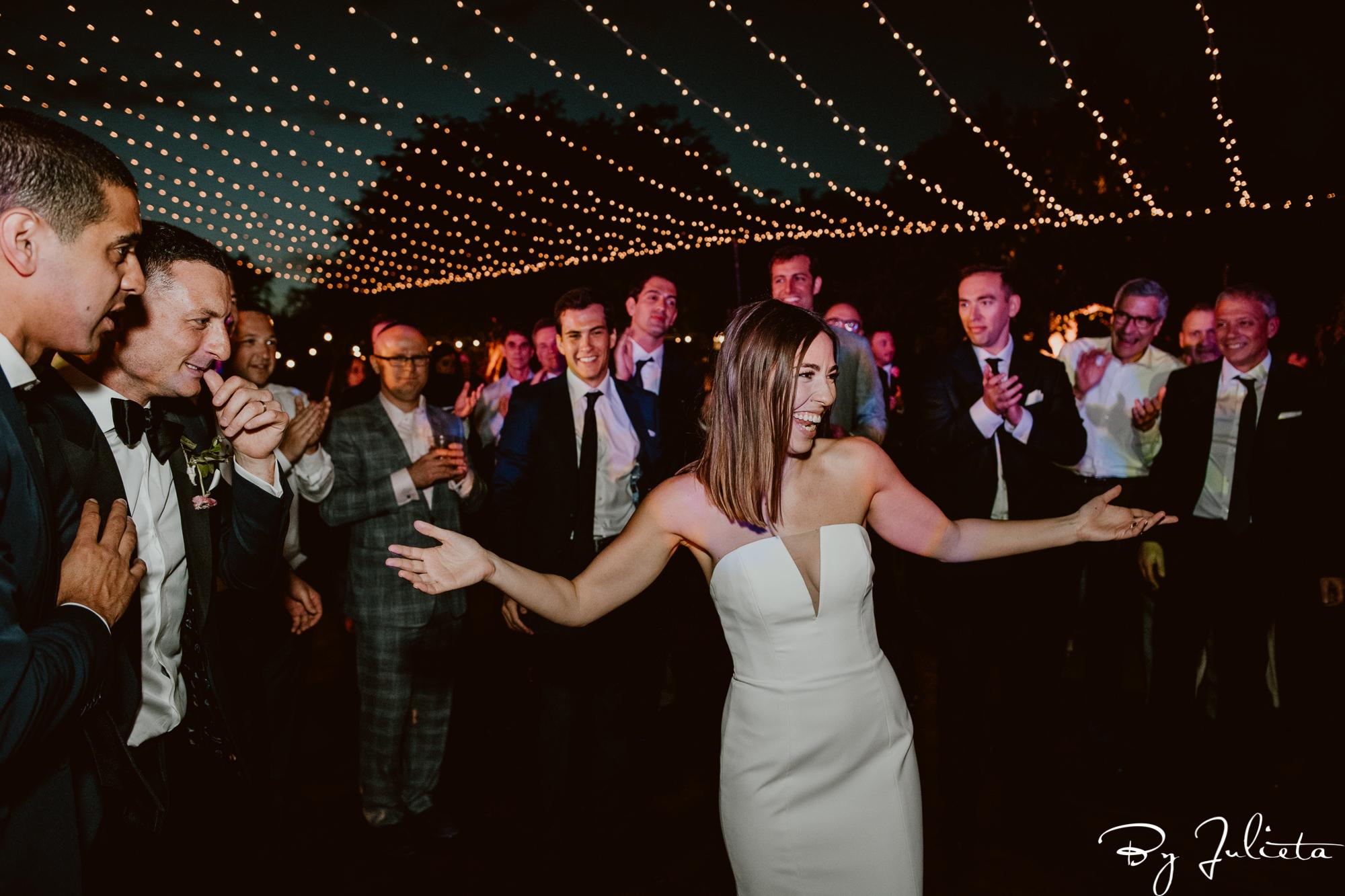 Flora Farms Wedding. S+D. Julieta Amezcua Photography-866.jpg