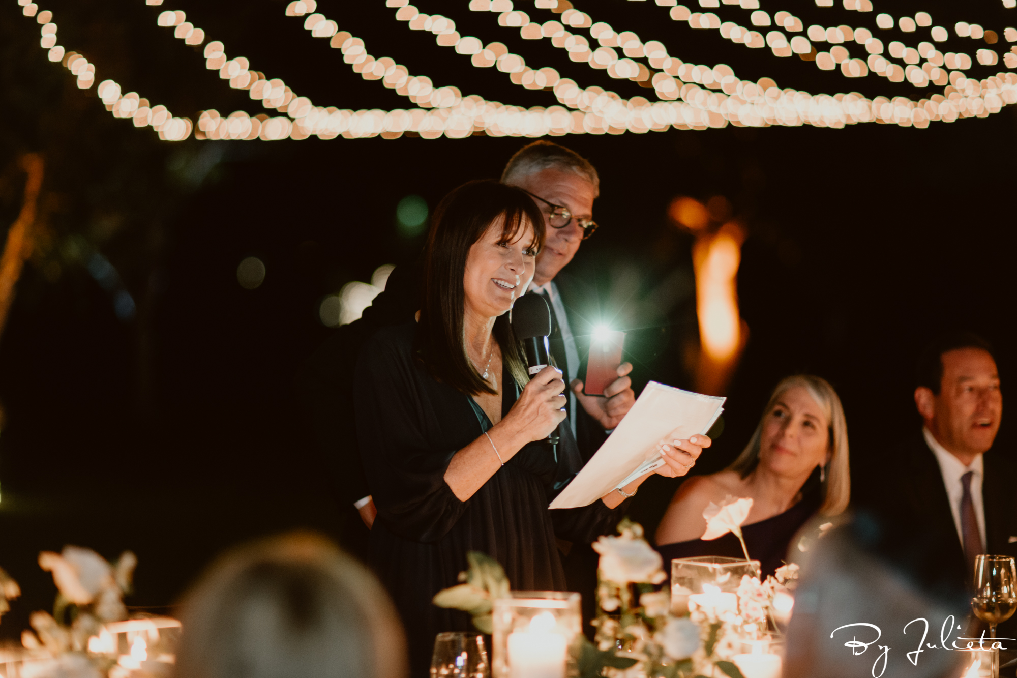 Flora Farms Wedding. S+D. Julieta Amezcua Photography-892.jpg