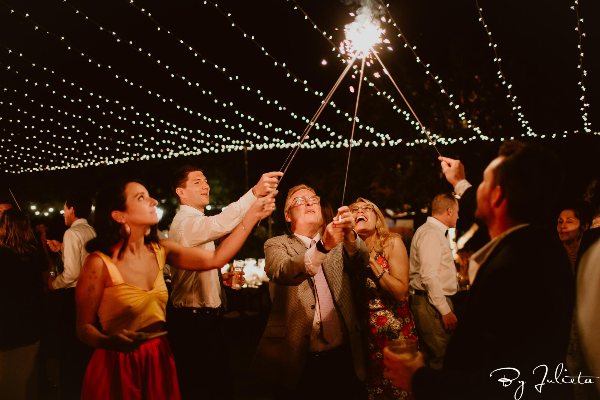 Flora Farms Wedding. S+D. Julieta Amezcua Photography-924.jpg
