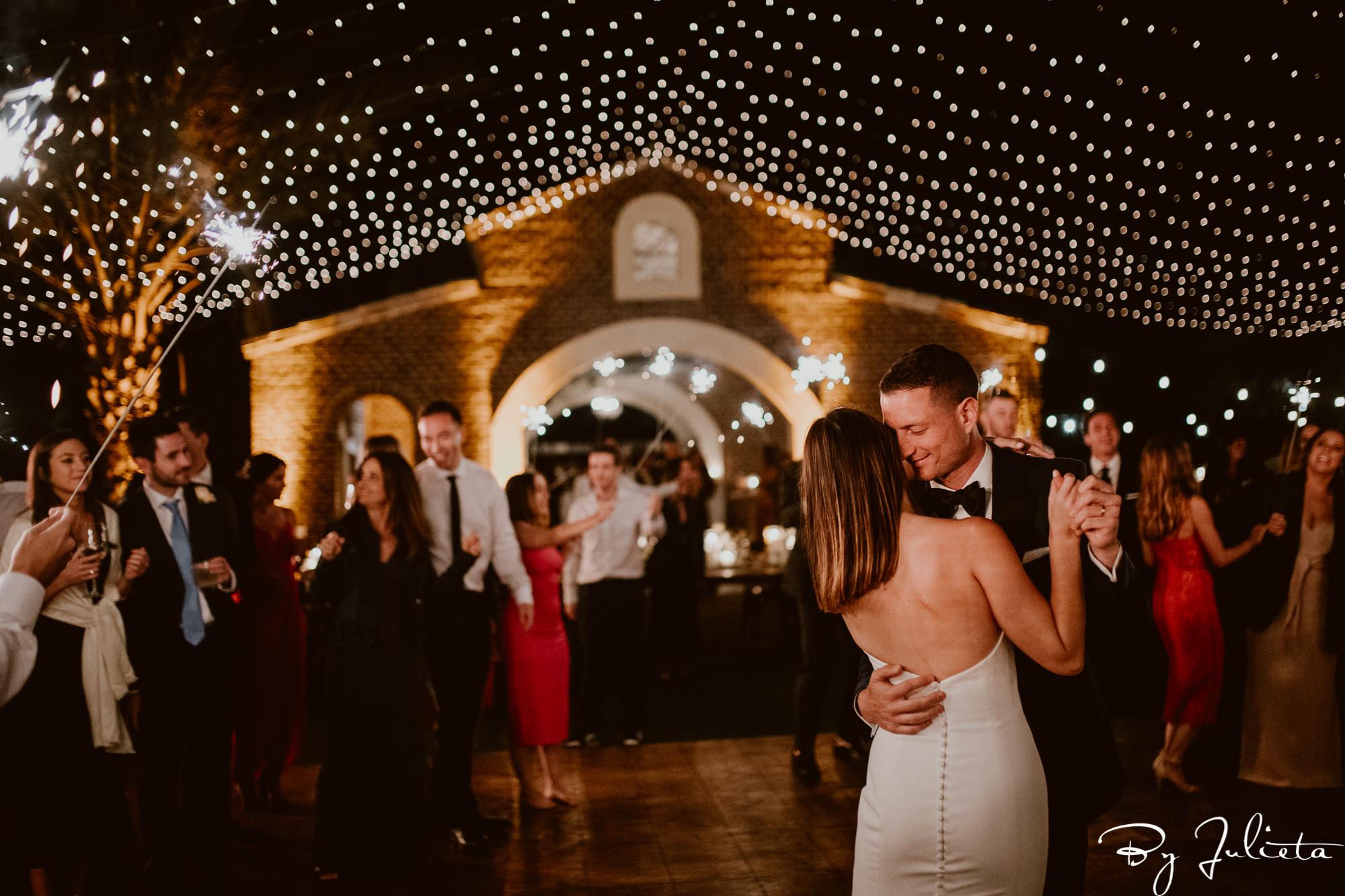 Flora Farms Wedding. S+D. Julieta Amezcua Photography-948.jpg