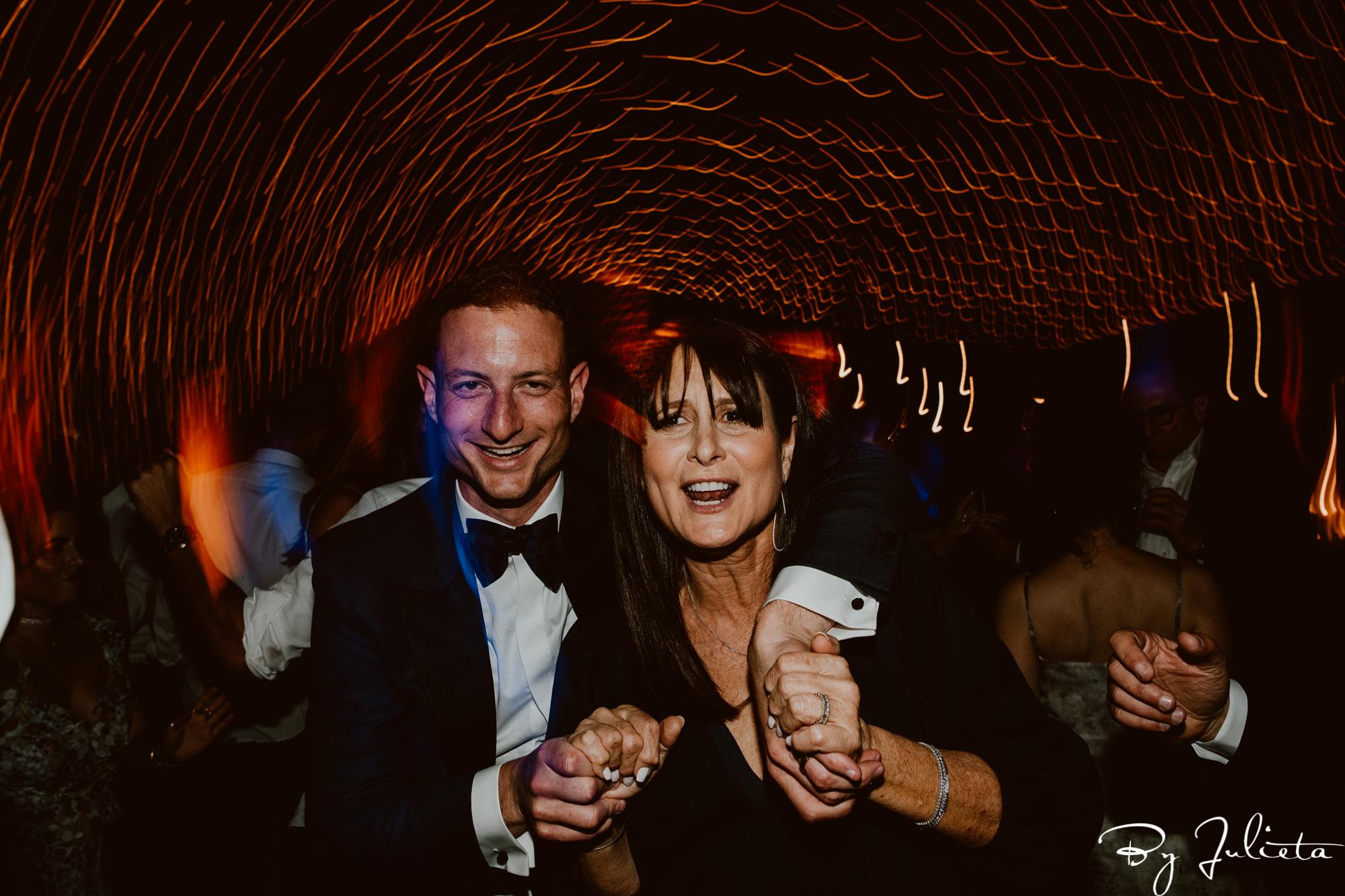Flora Farms Wedding. S+D. Julieta Amezcua Photography-986.jpg