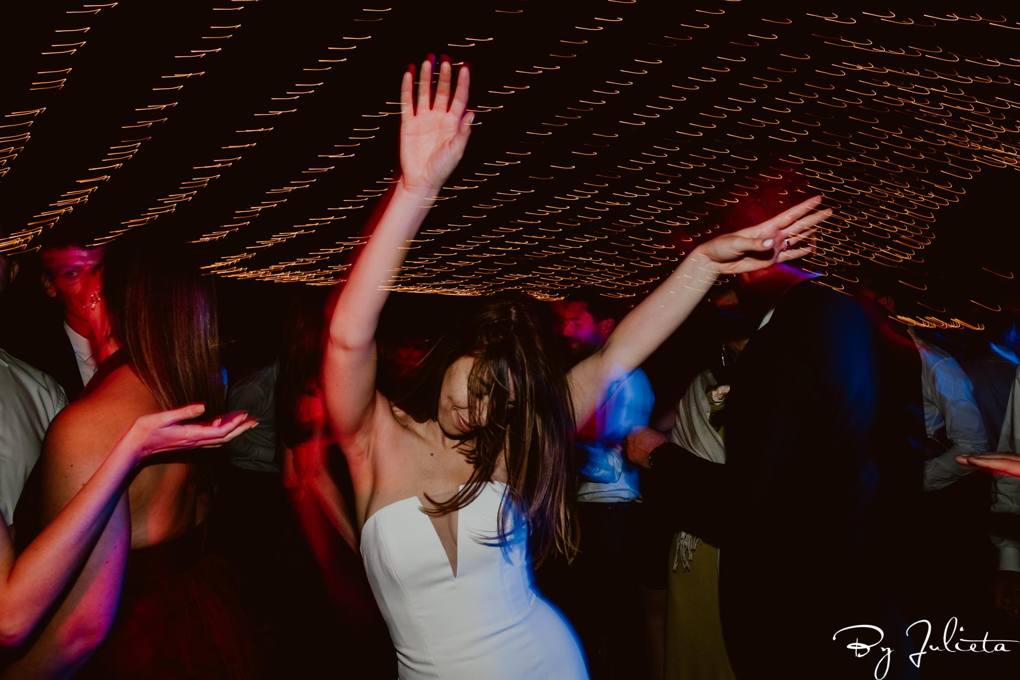 Flora Farms Wedding. S+D. Julieta Amezcua Photography-988.jpg